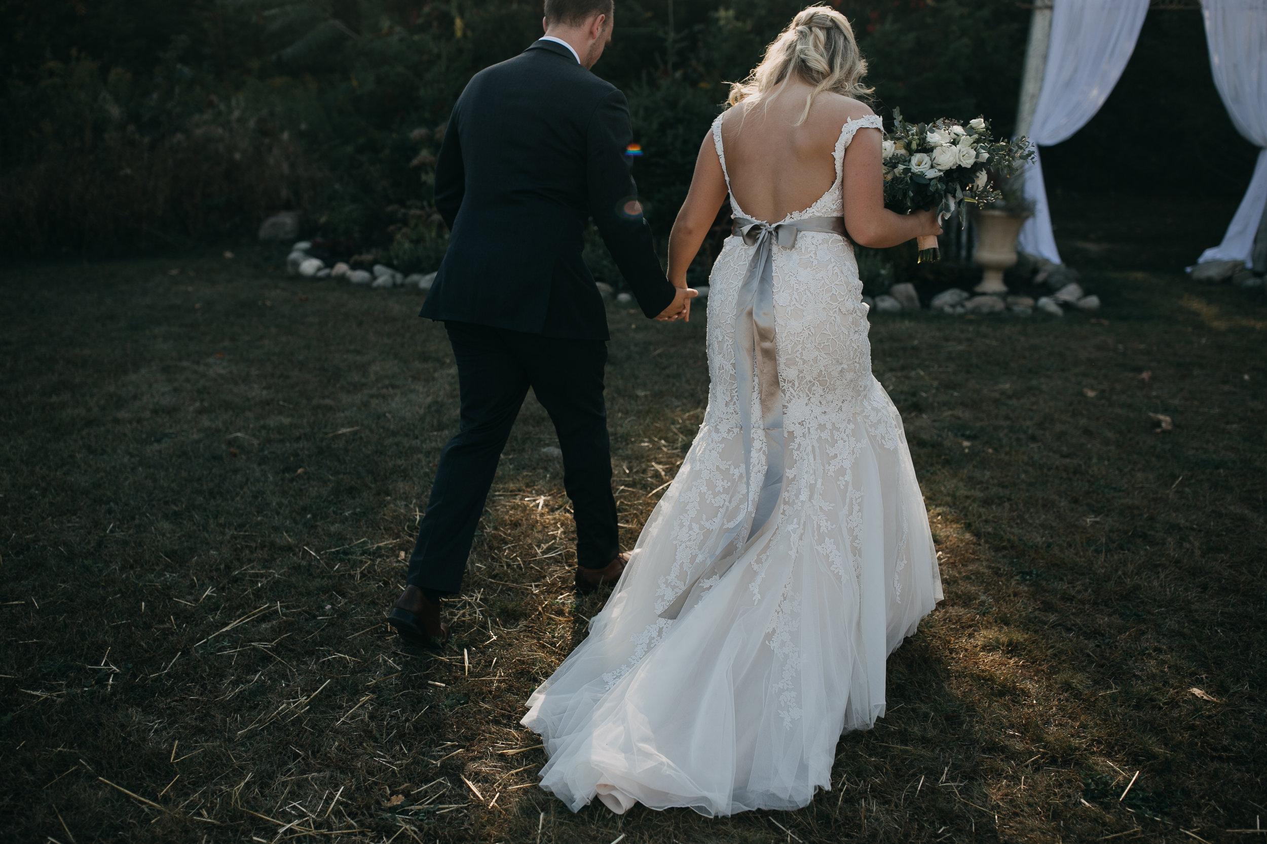 27 bride and groom announced.jpg
