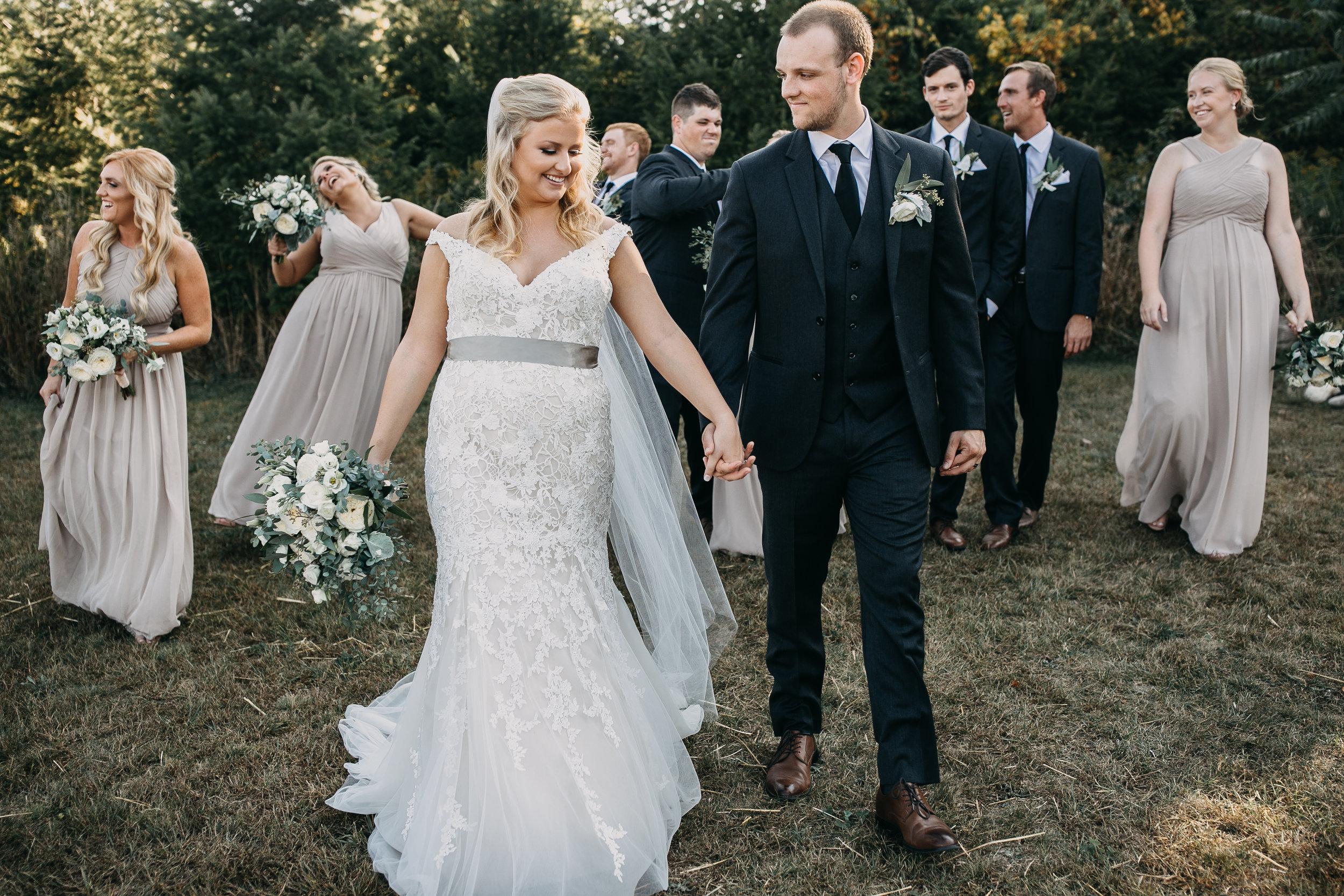 32 wedding party walking.jpg