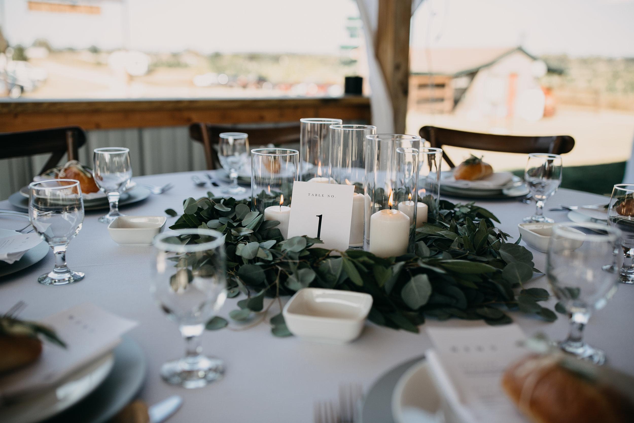 37 simplistic wedding decor.jpg