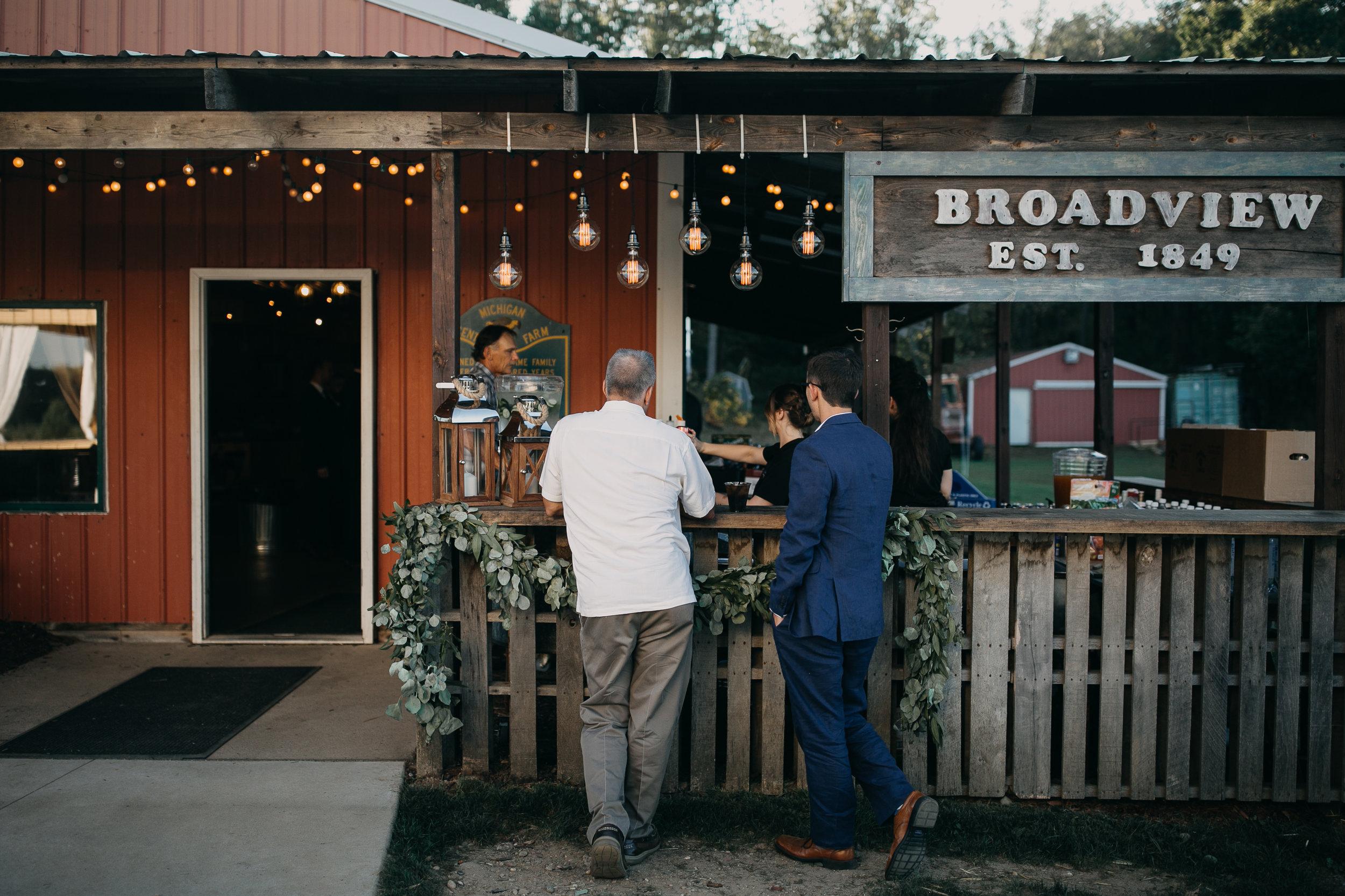 40 wedding cocktail bar.jpg