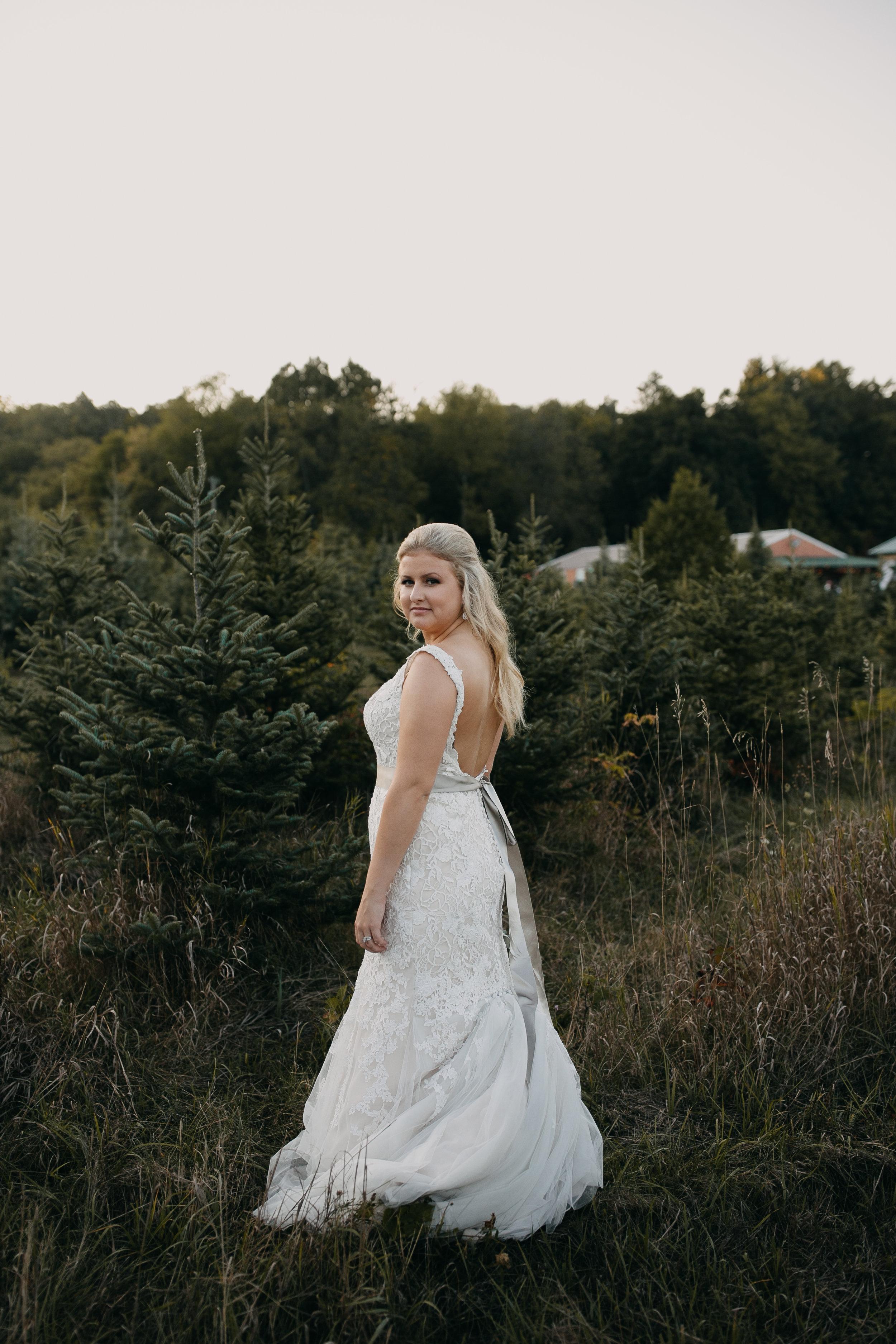 47 fall bridal portrait.jpg