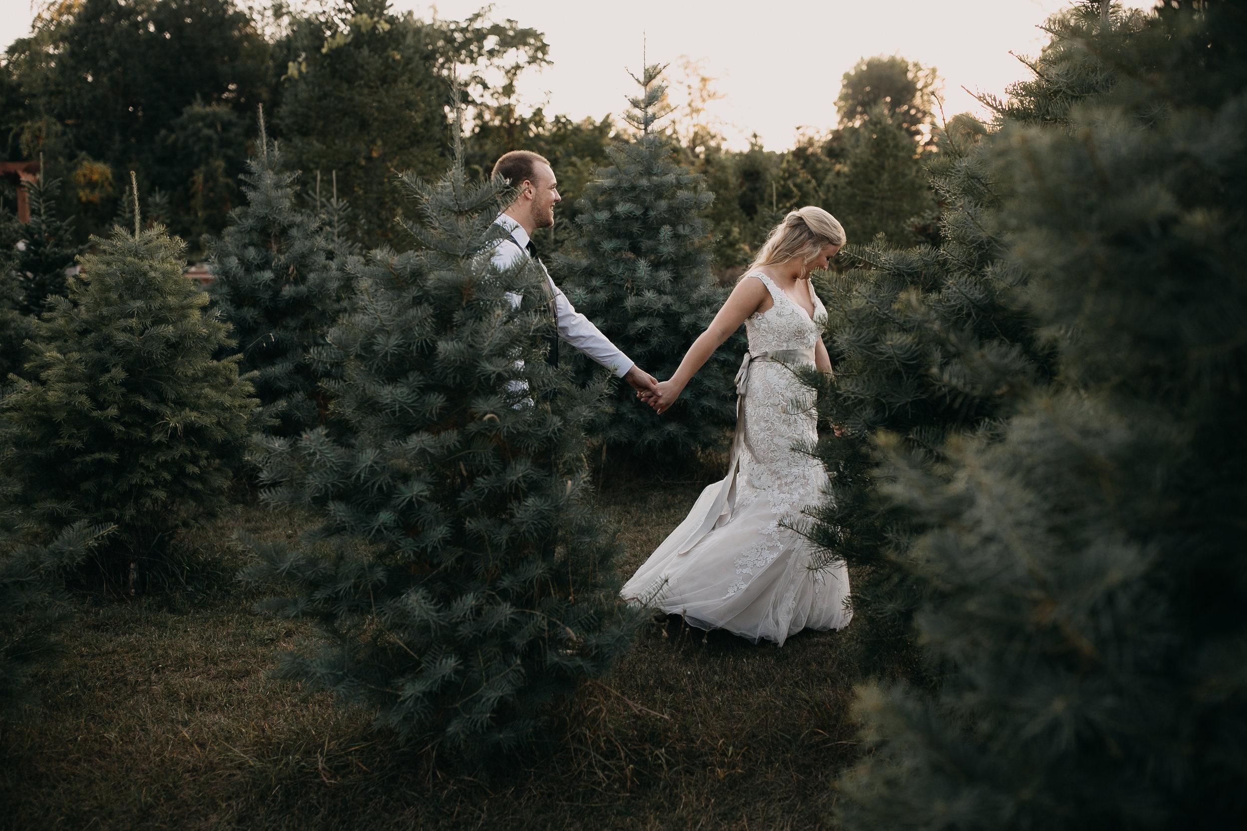 52 fall wedding portrait.jpg