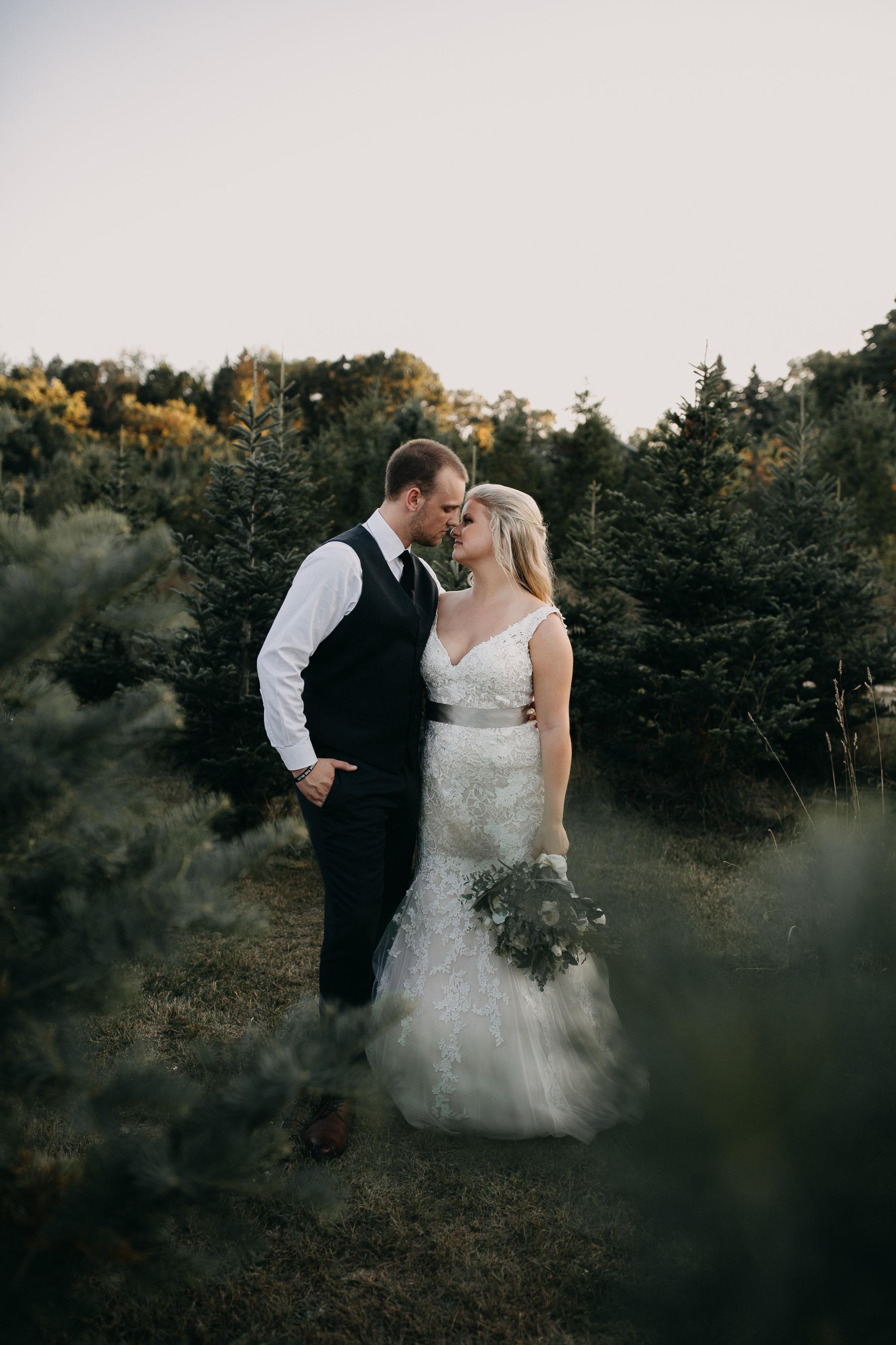 54tree farm wedding.jpg