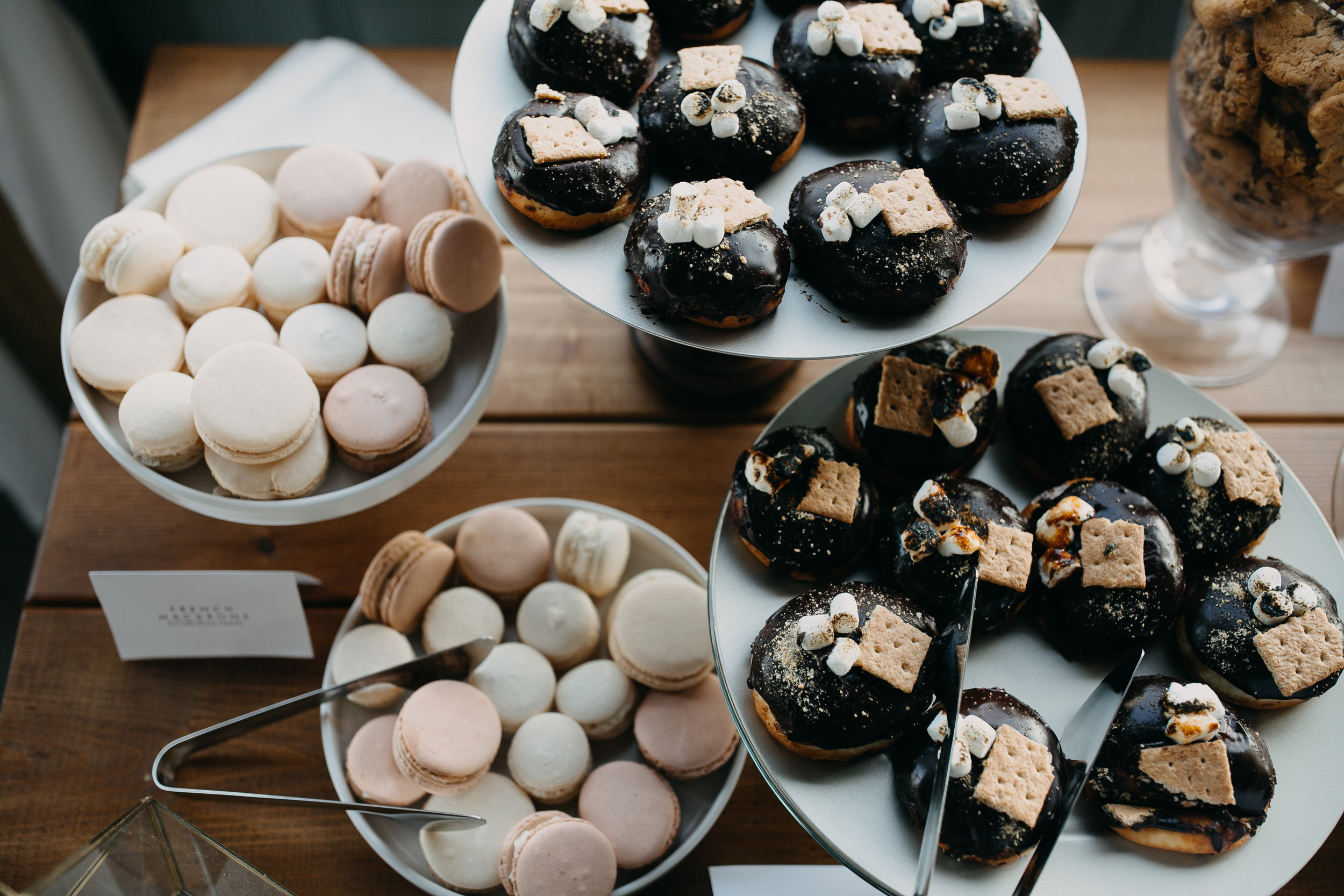 58 wedding doughnuts.jpg