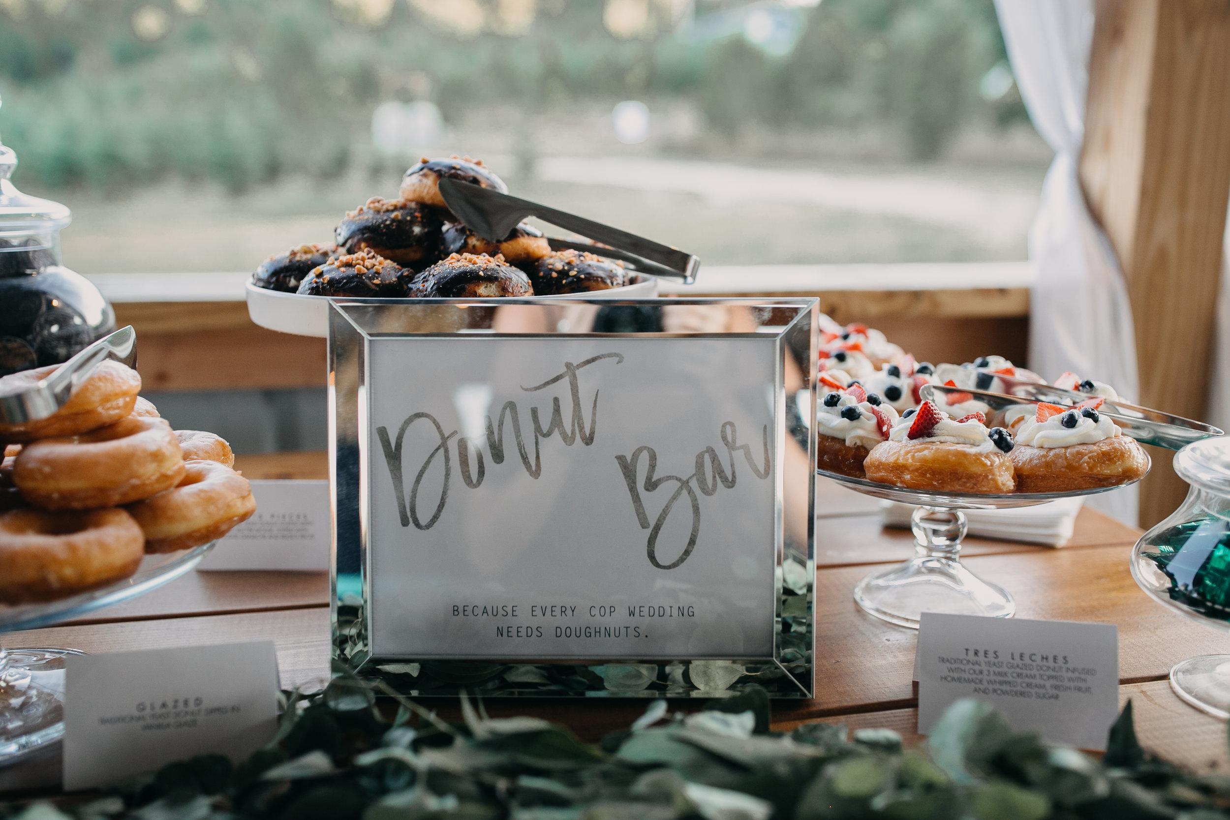 59 cop wedding doughnuts.jpg