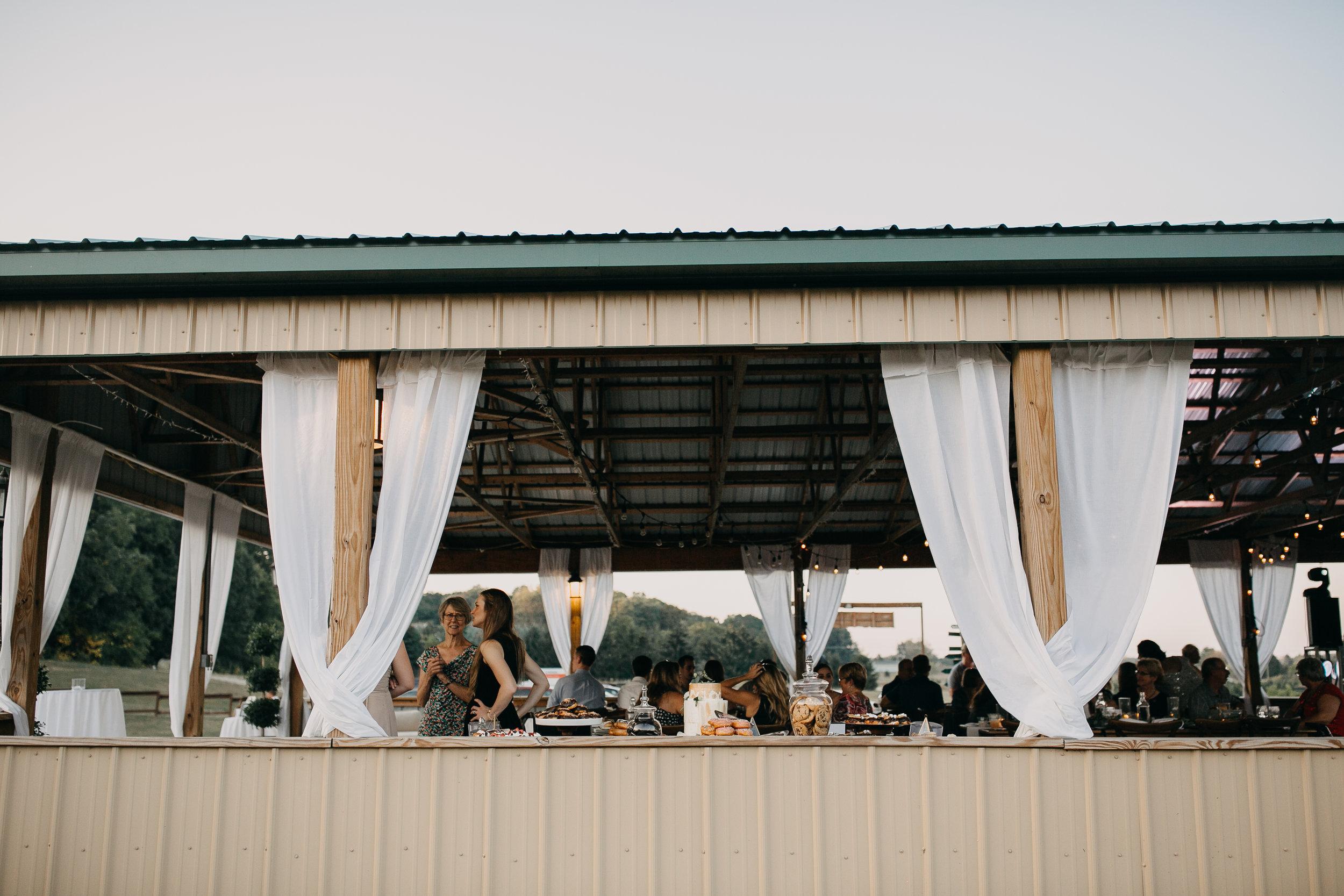 63 fall barn wedding.jpg