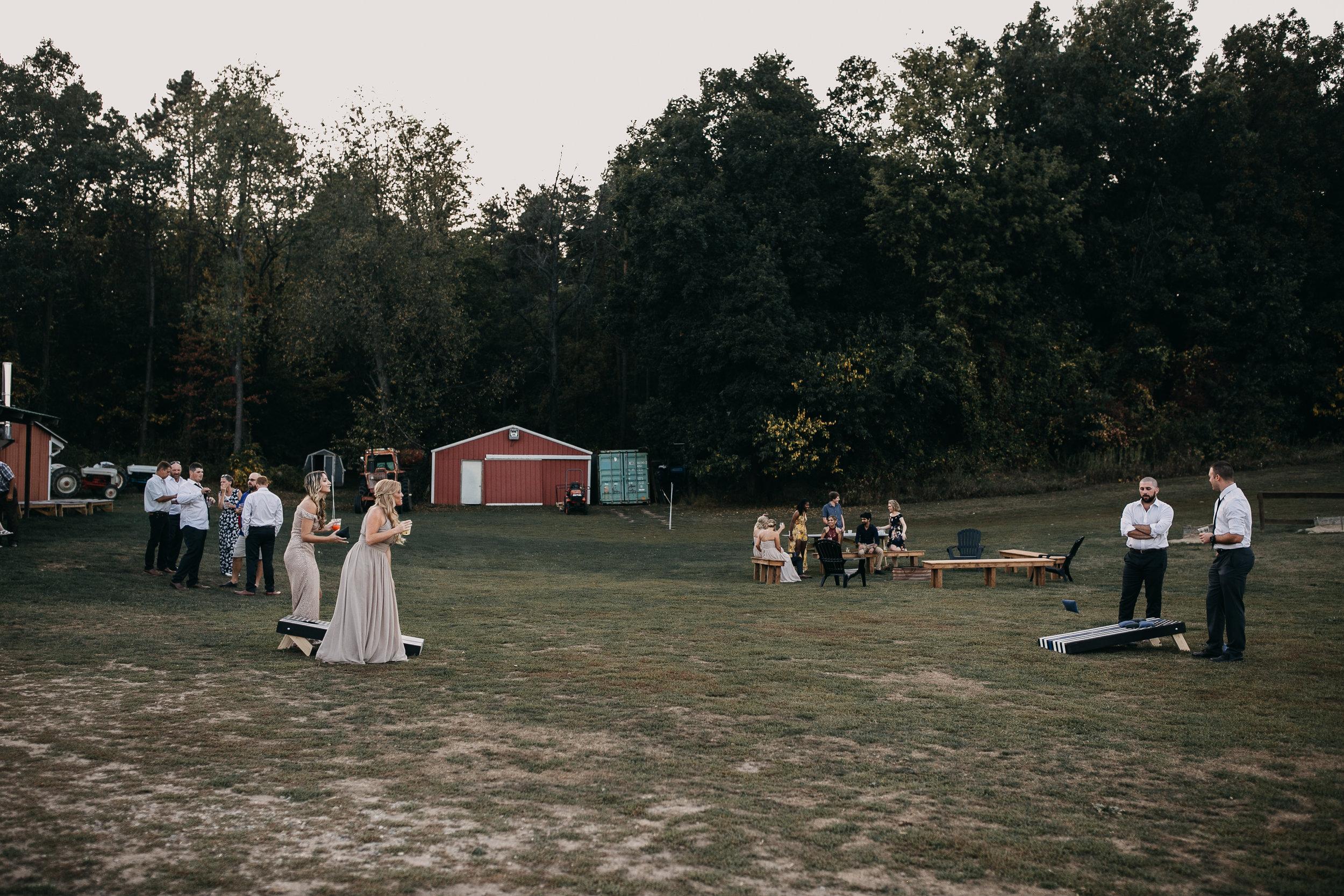 64 wedding yard games.jpg