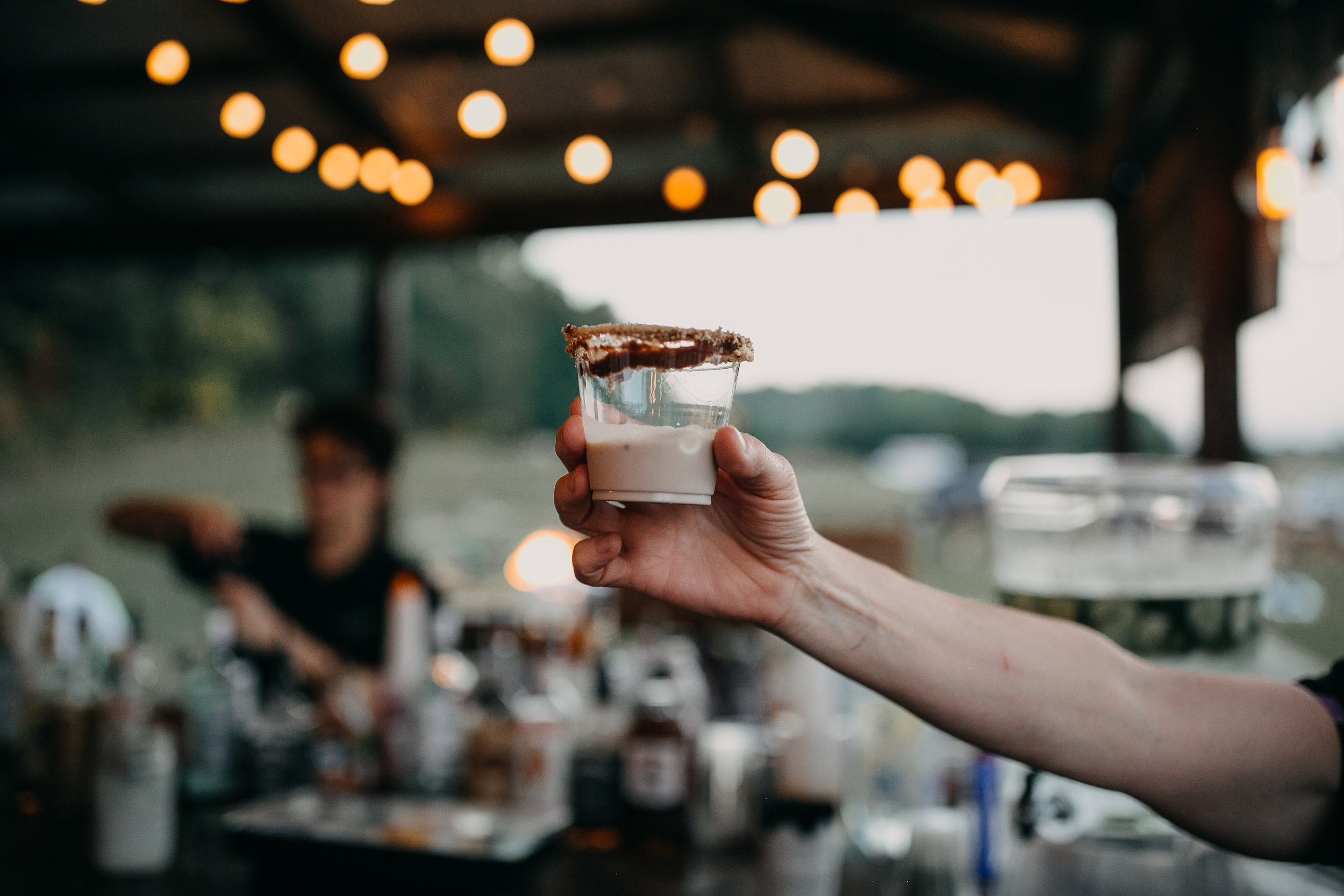 68 custom wedding cocktail.jpg