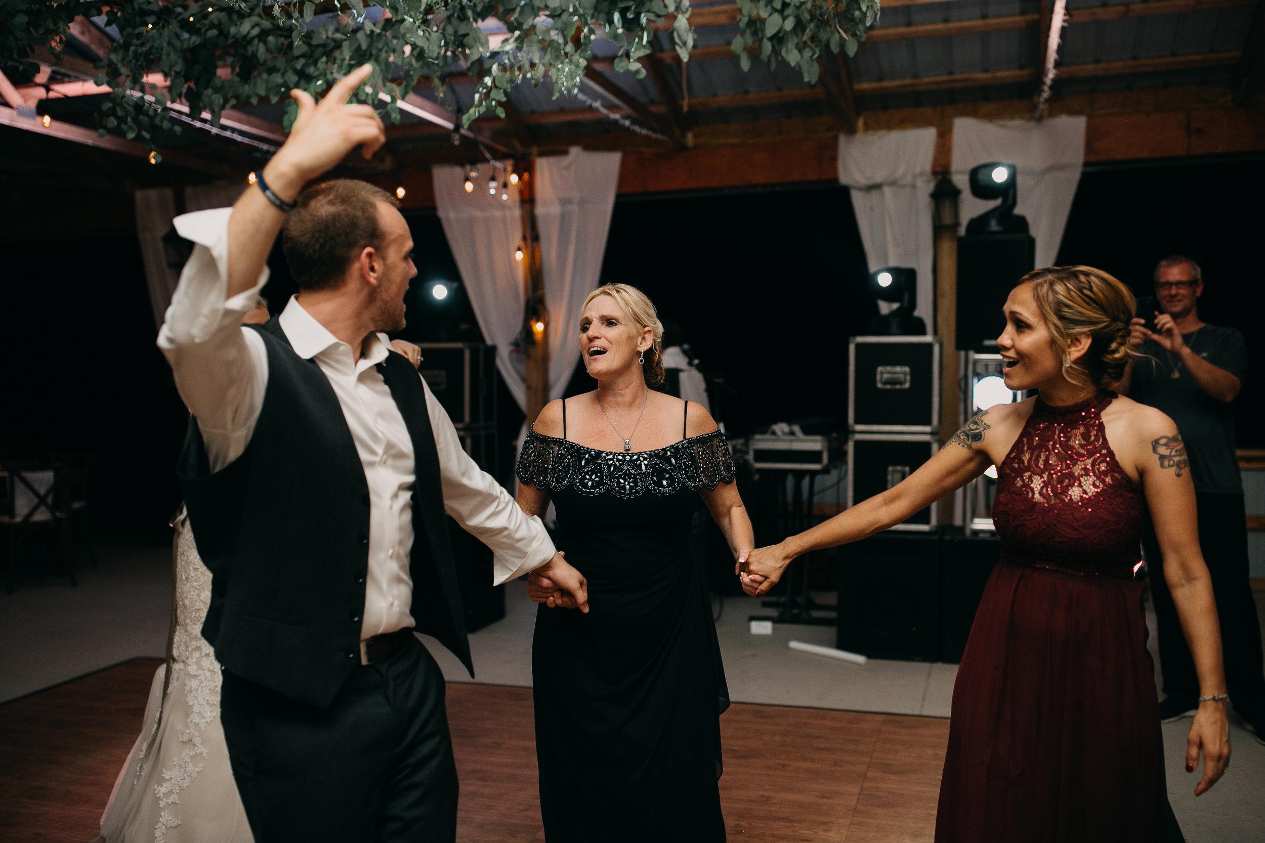 71 groom and moms dancing.jpg