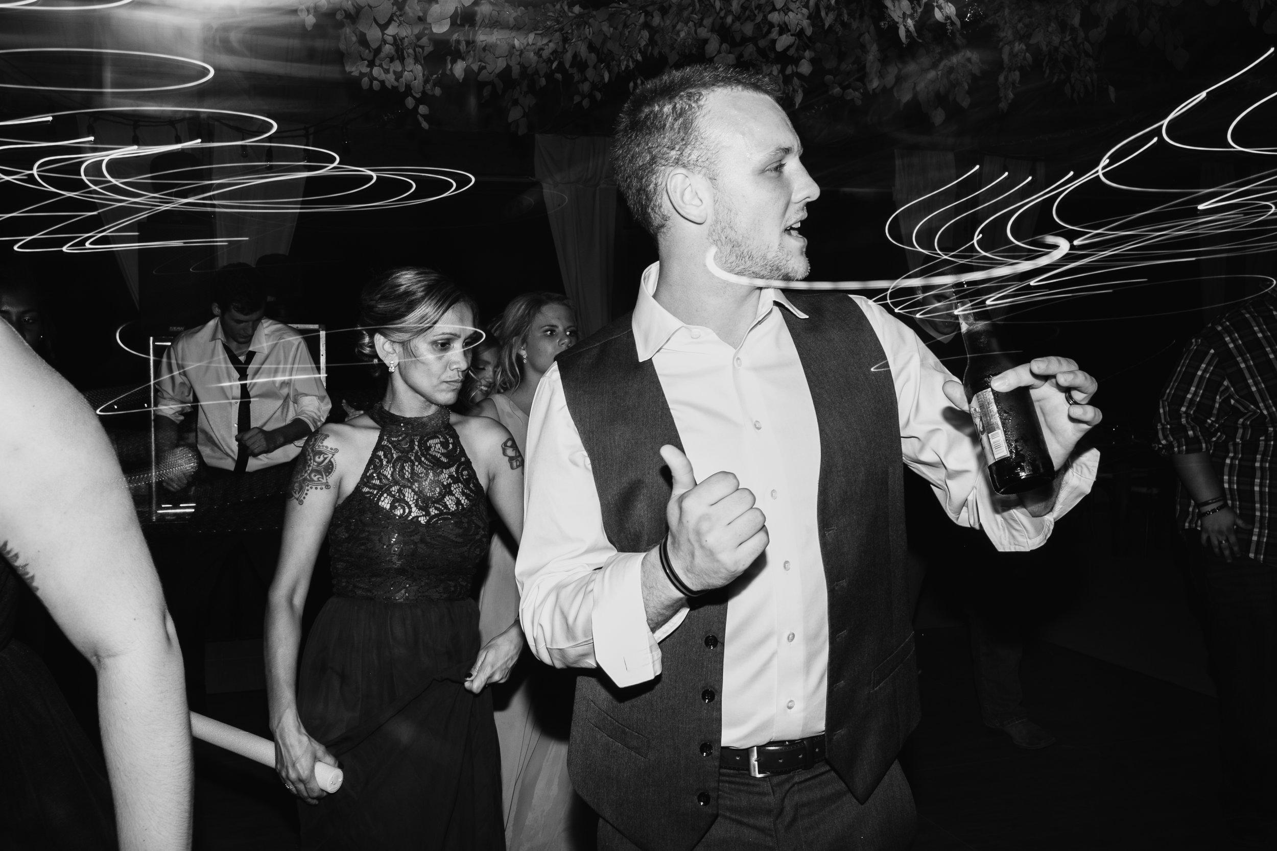 74 groom dancing.jpg