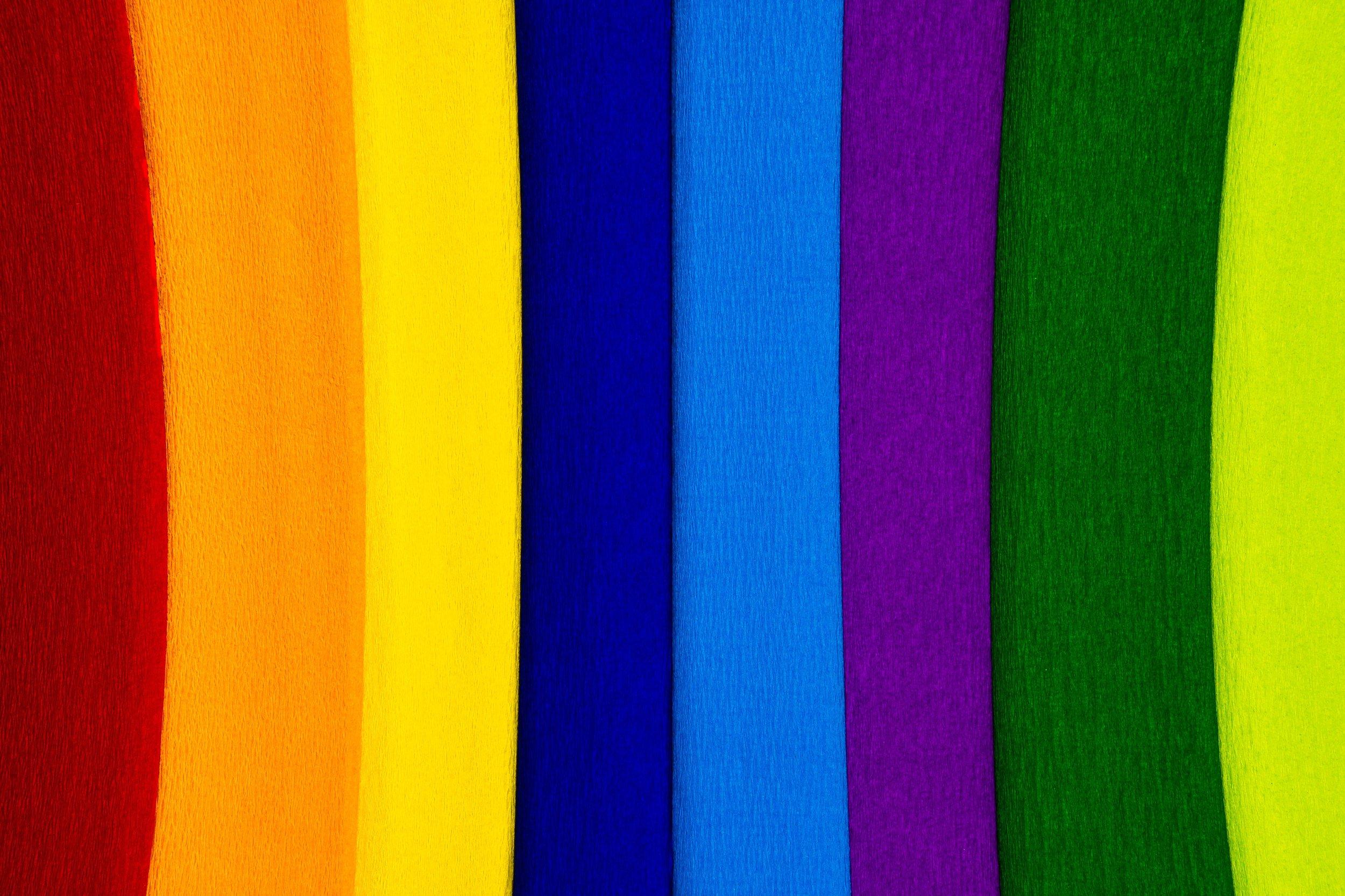 color .jpg