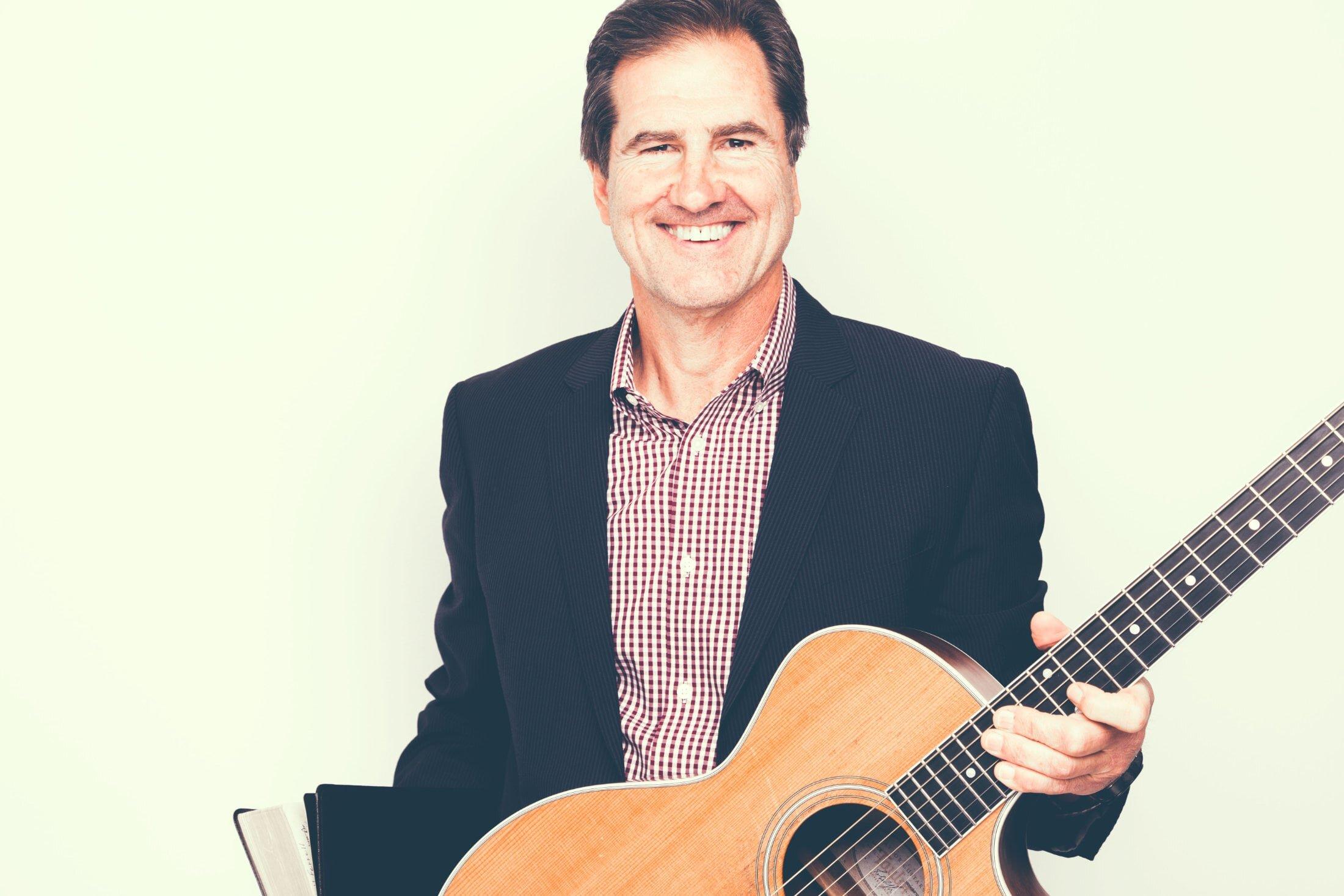 Ben Ferrell Music -