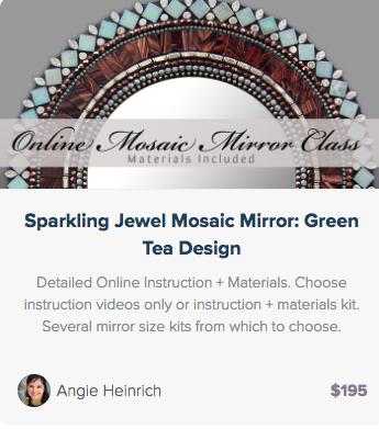 online mosaic mirror class.png