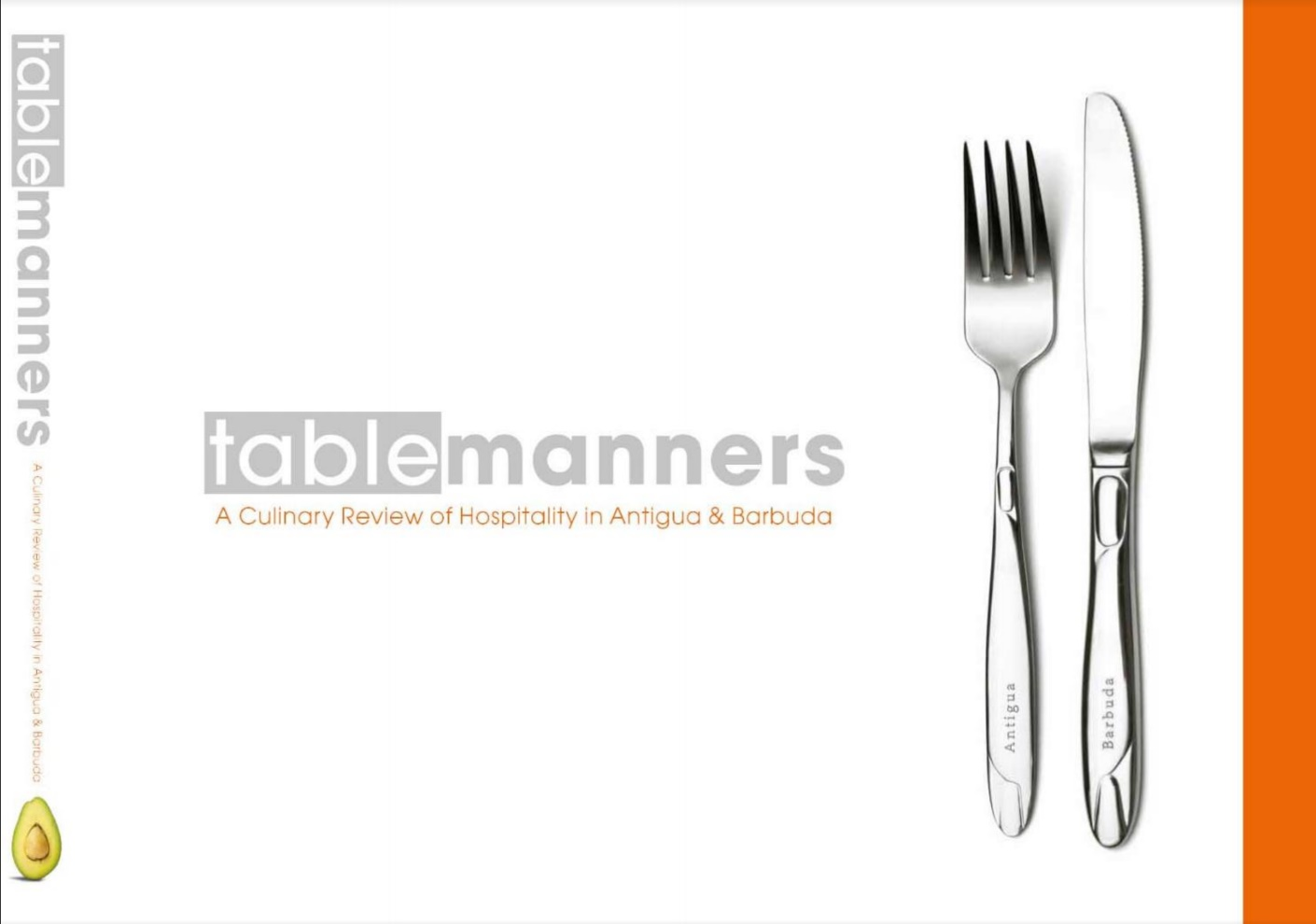 Food and Drink table manners 2011 issue.jpg