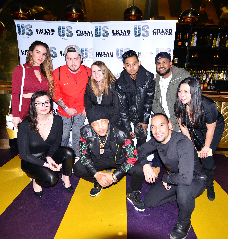 T.I_UsOrElse_Tour_Toronto_3
