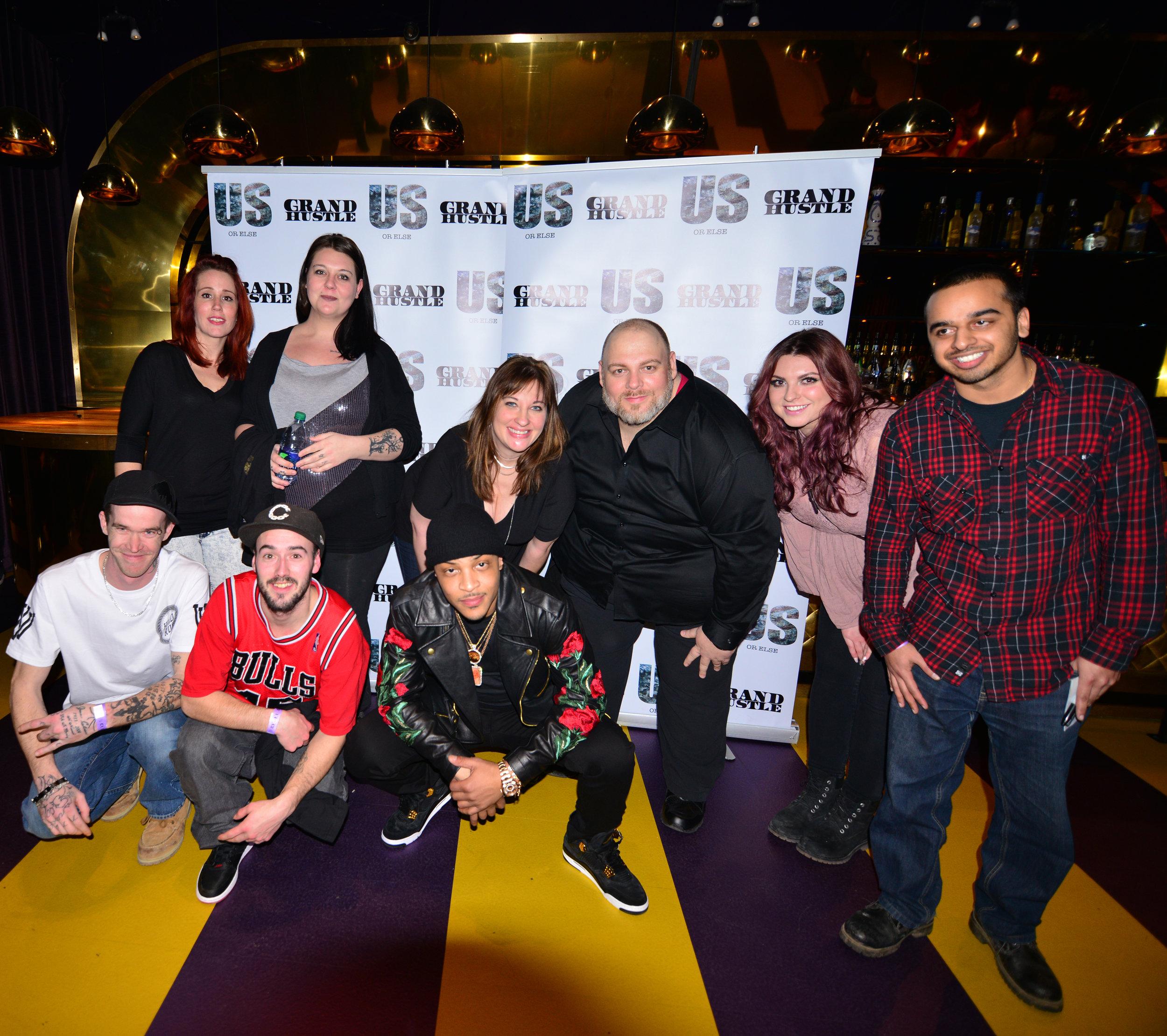 T.I_UsOrElse_Tour_Toronto_6