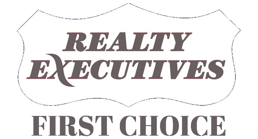 First Choice logo bw.jpg