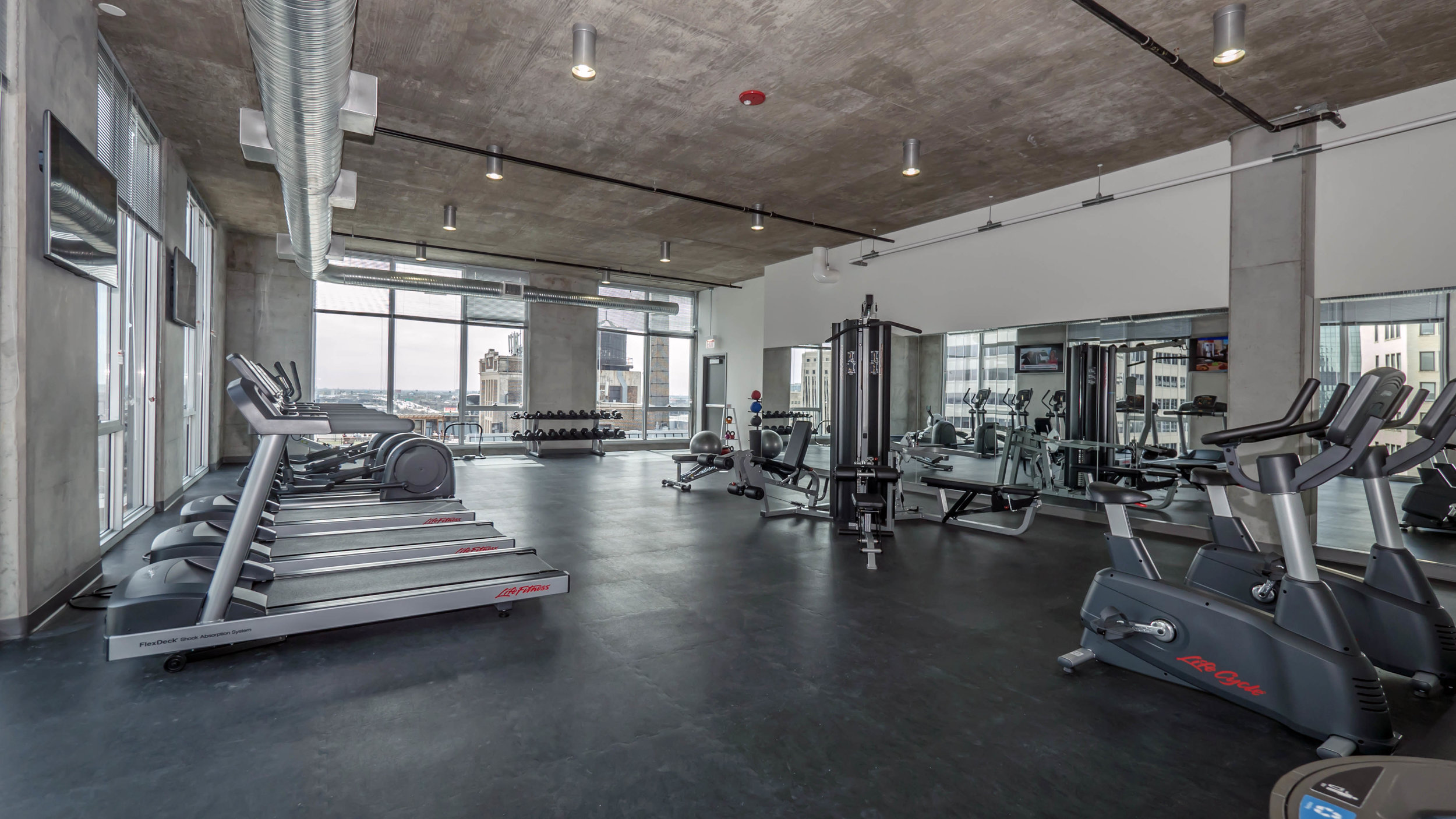 Fitness-100272.jpg
