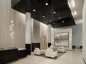 215+lobby.jpg