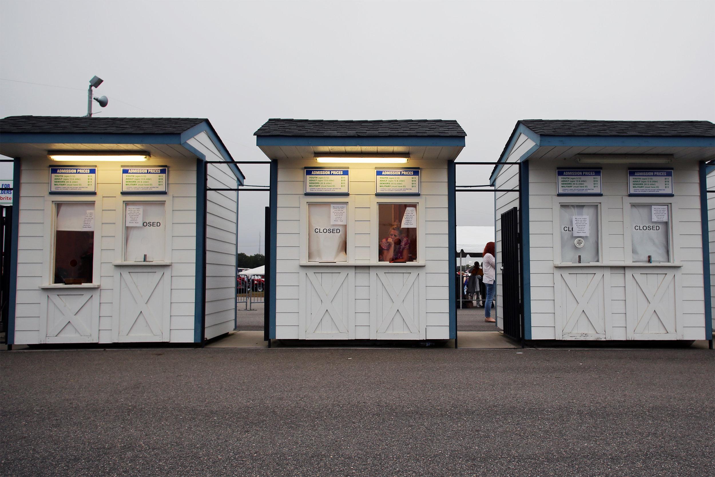 booths.jpg