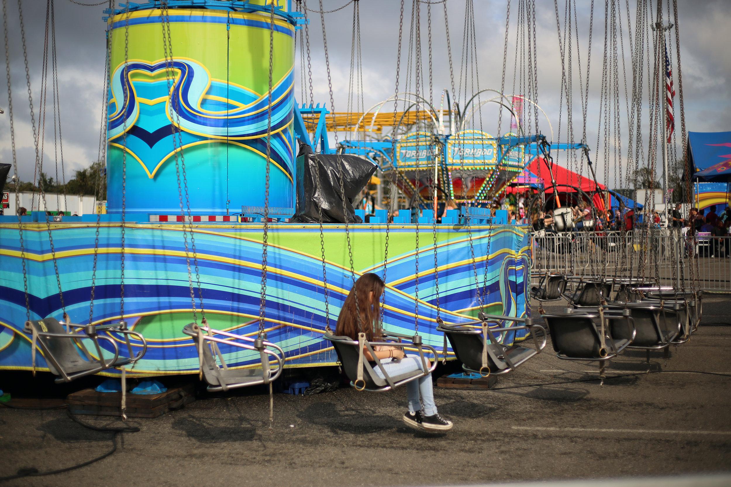 swing ride 2.jpg