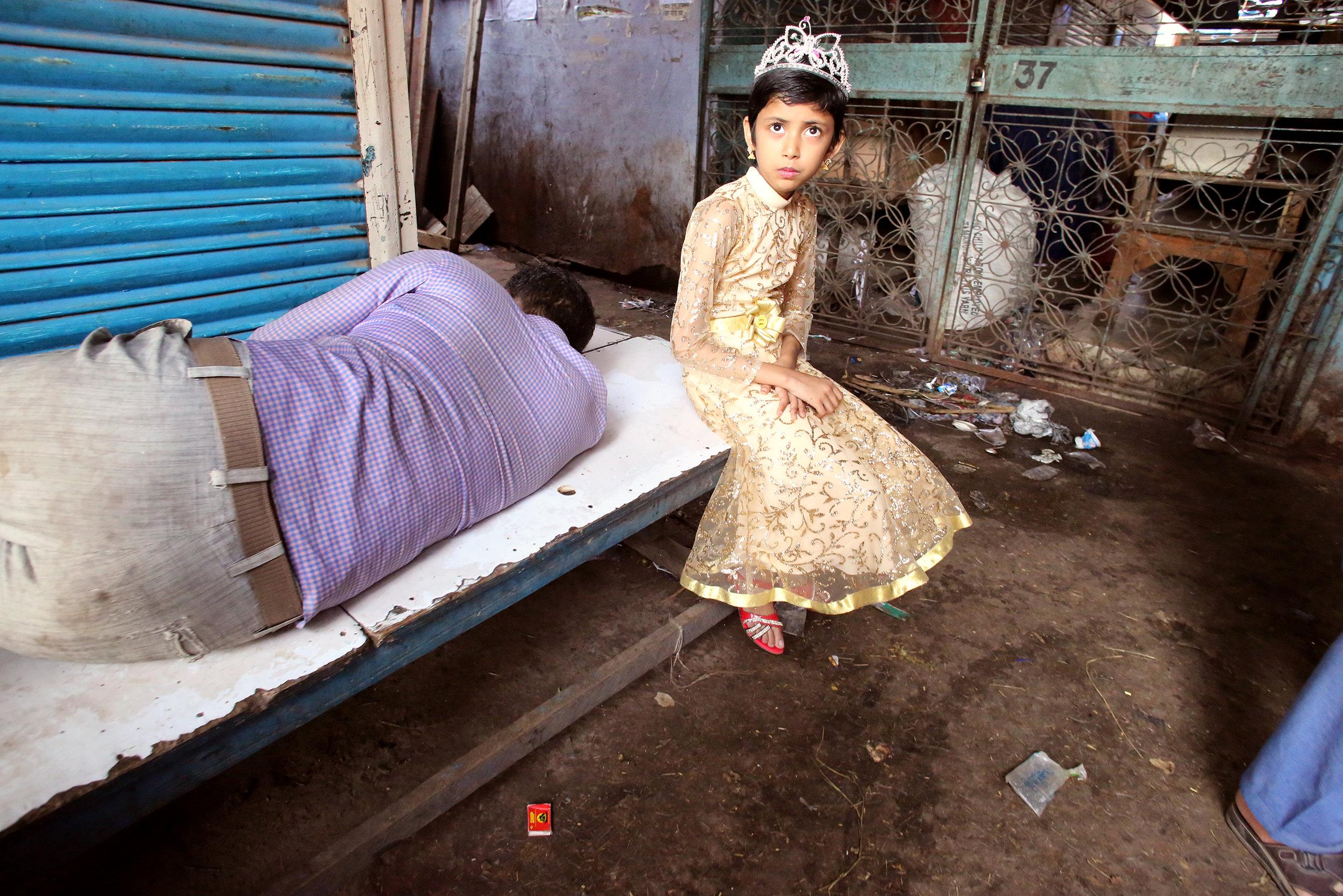 eid girl.jpg