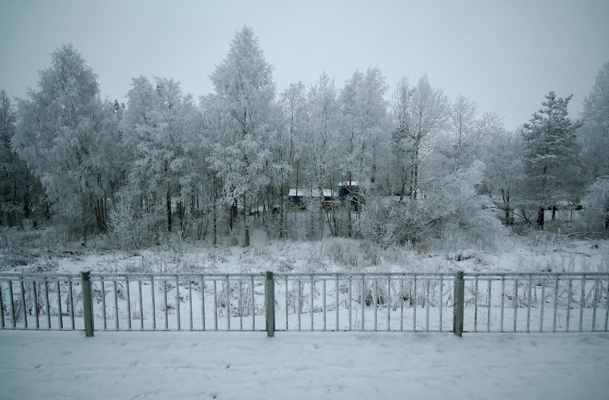 Sanwaree Robinson - Other - Murmansk.jpg