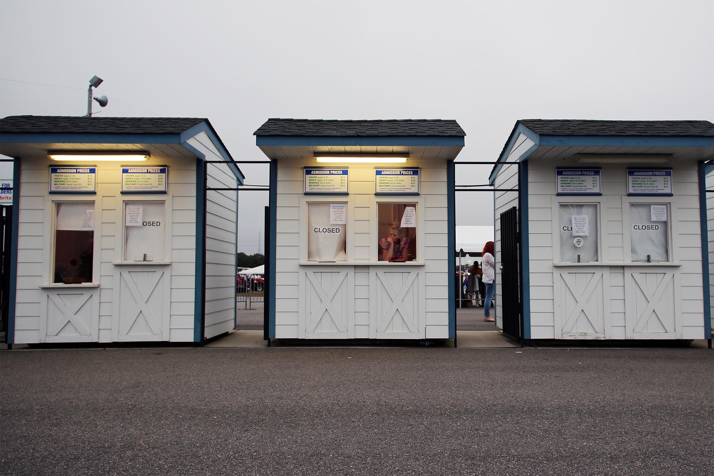 Sanwaree Robinson - VA State Fair - Welcome Booths.jpg