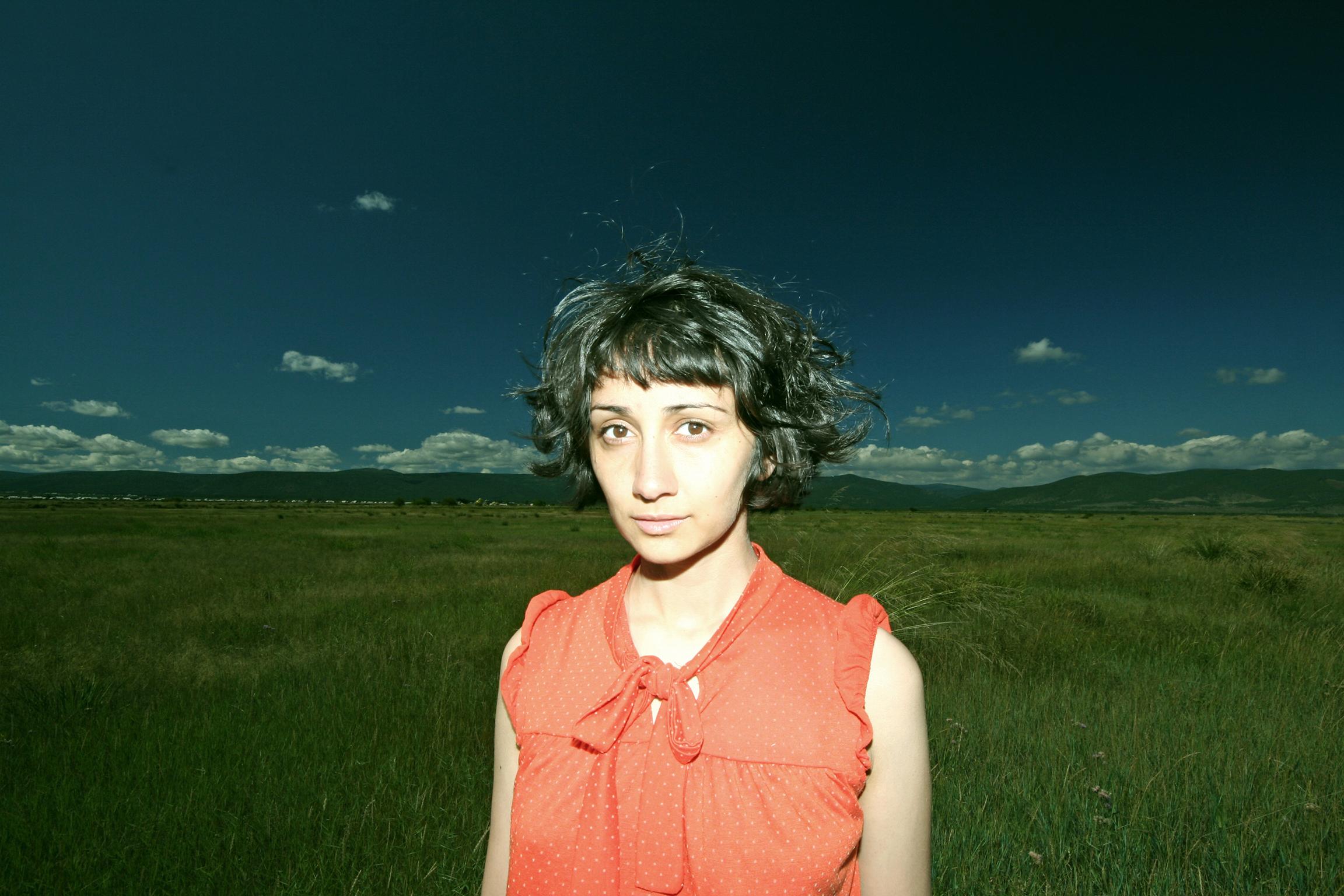 Sanwaree Robinson - Other - Siberia 2.jpg