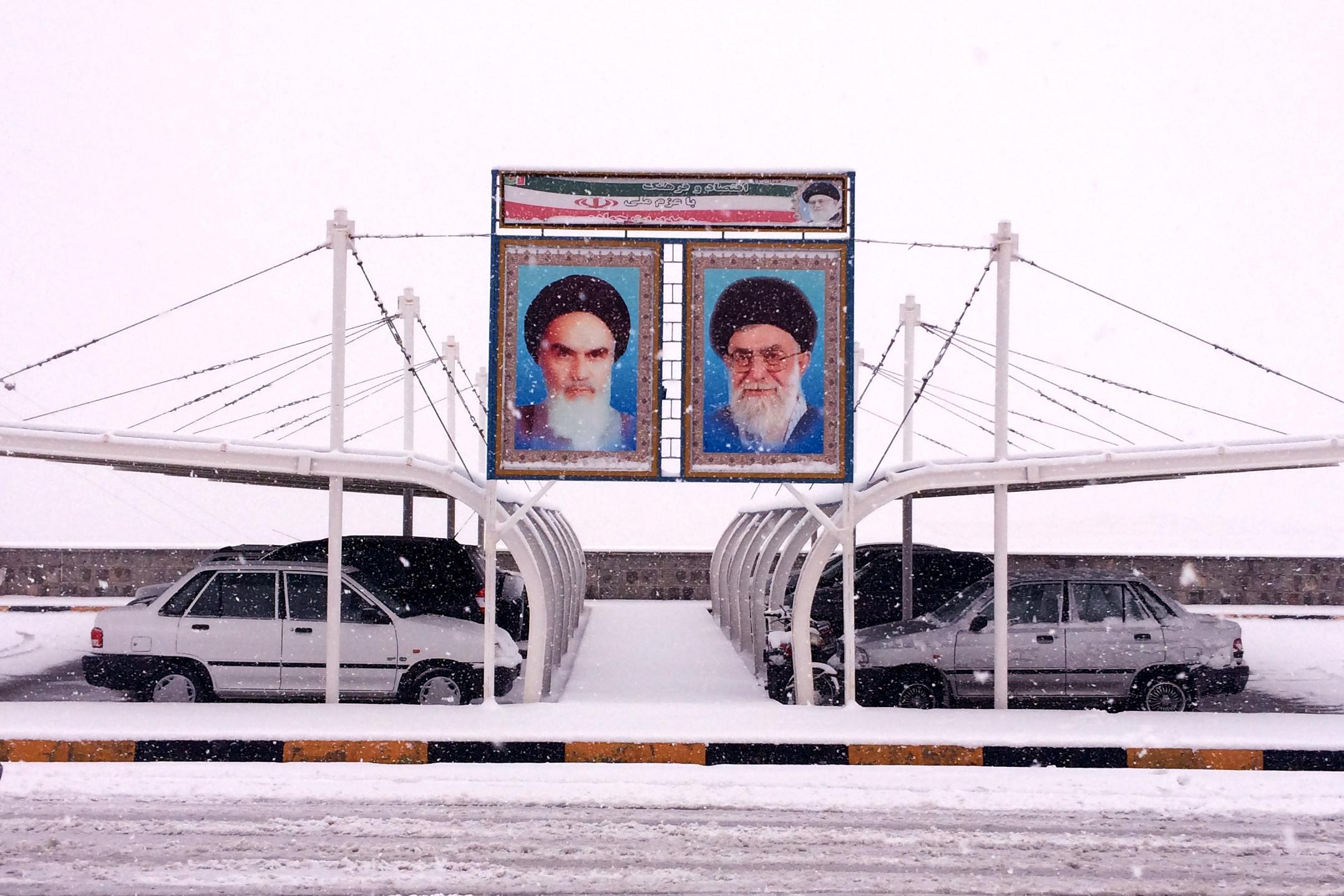 Sanwaree Robinson - Iran - Mashad.jpg