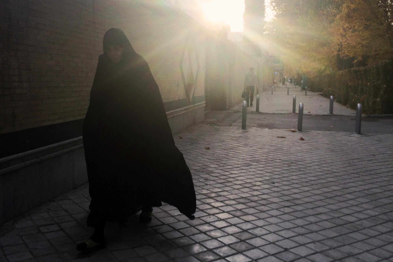 Sanwaree Robinson - Iran - Esfahan.jpg