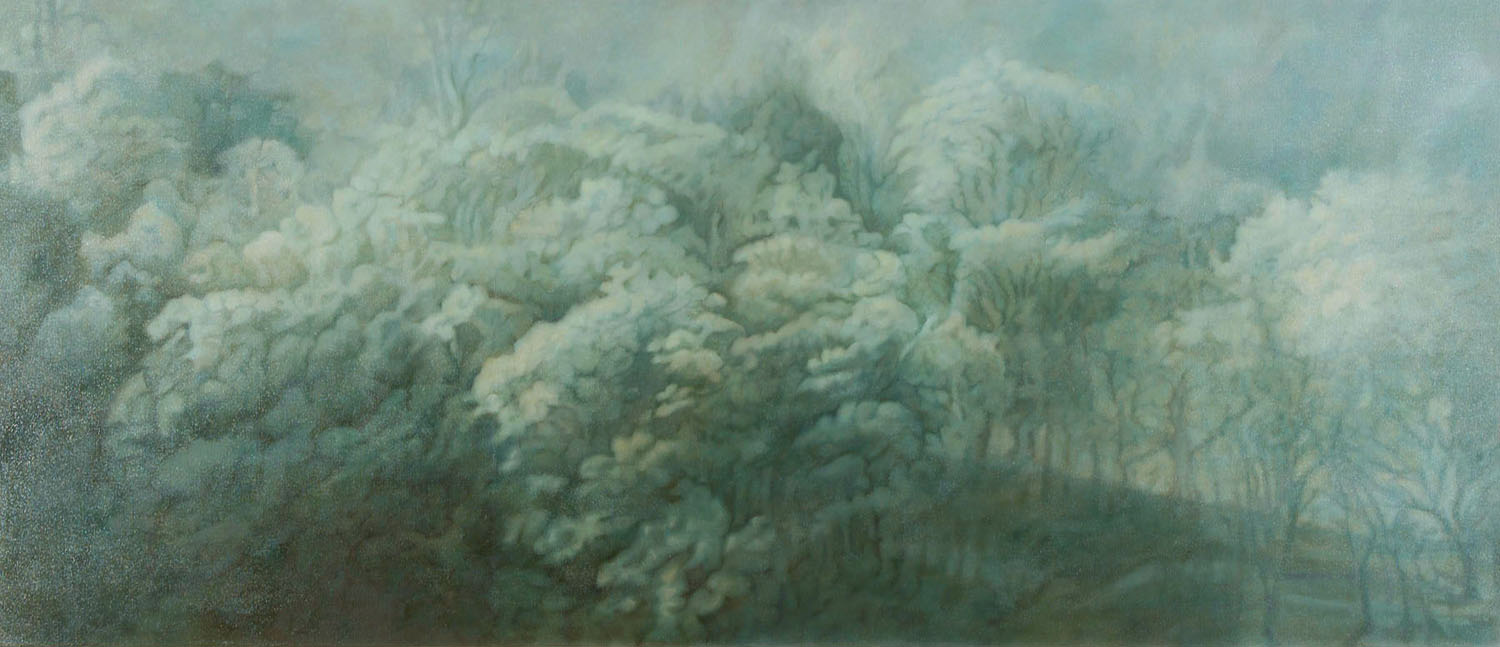 Billlow, oil on canvas, 96x220cms email.jpg