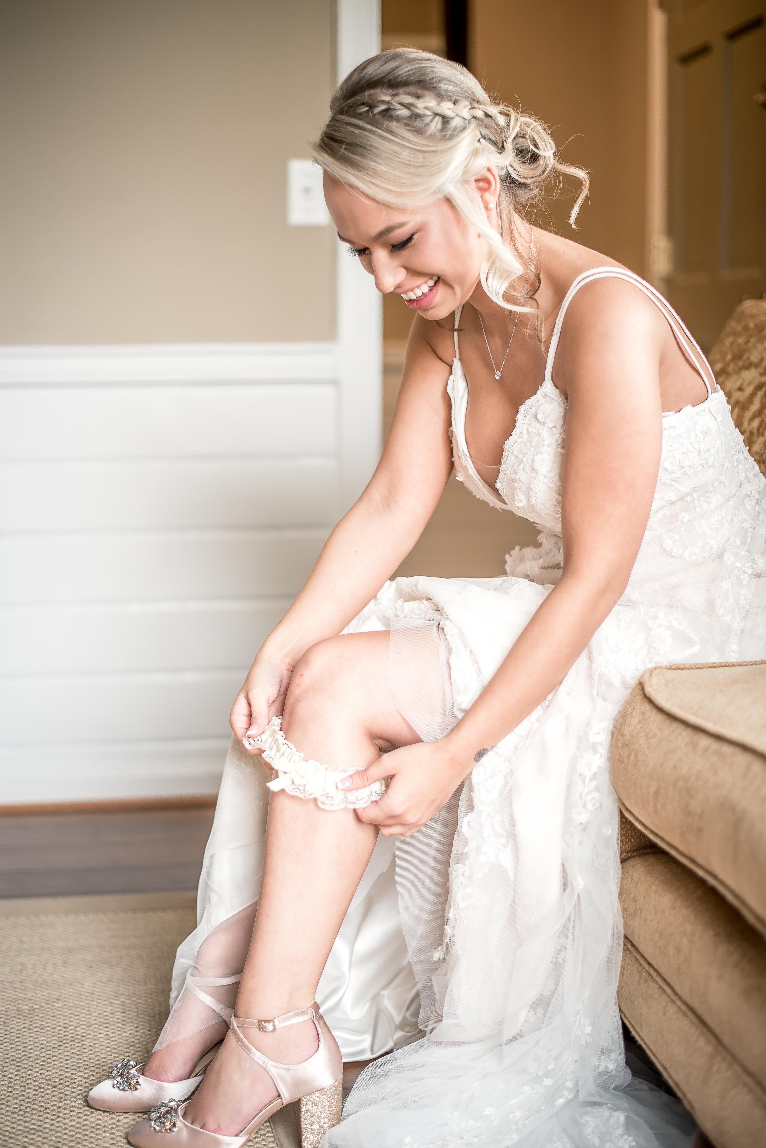 Heather Gunter Photography