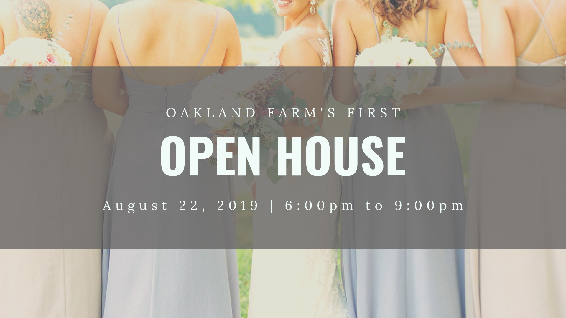 Open House Banner.png