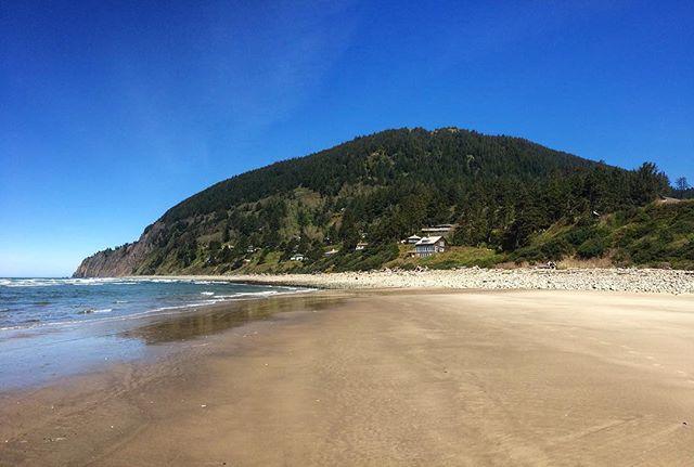 Manzanita dream life beach
