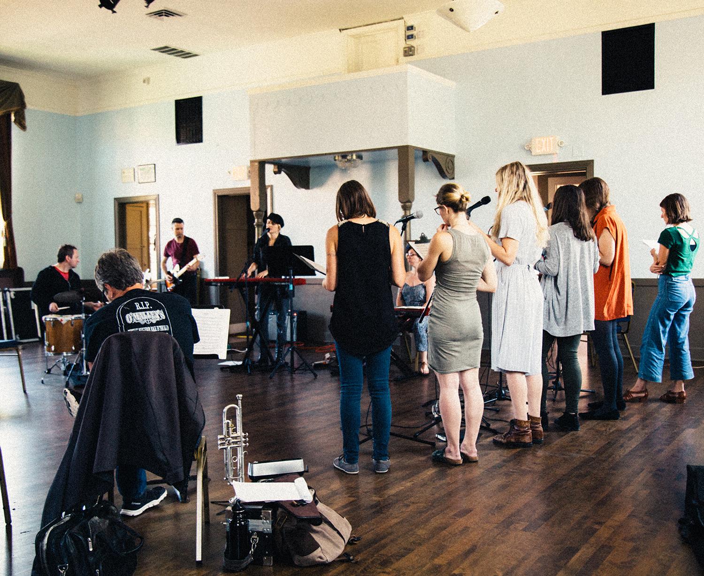 Polaris-Rehearsal-5.jpg