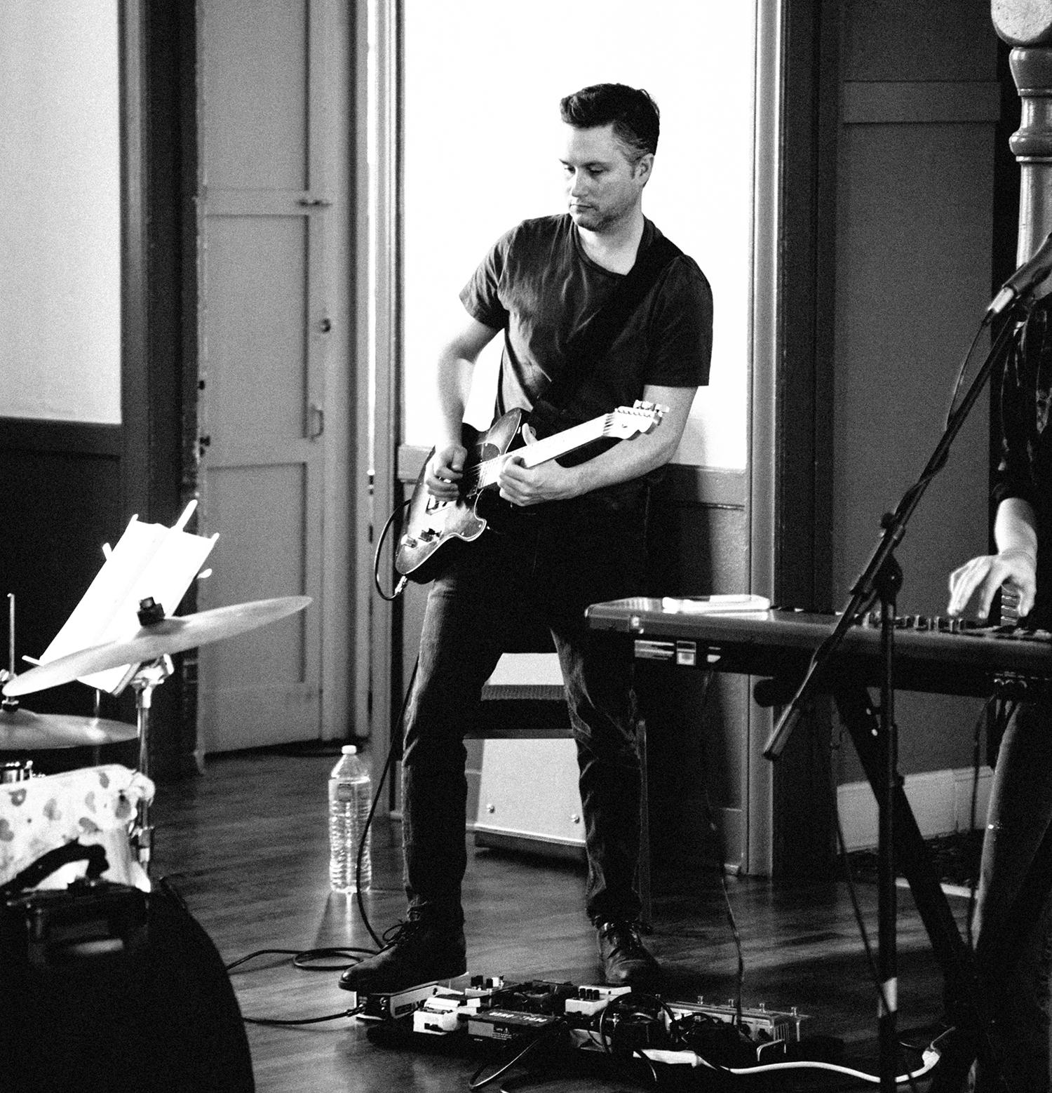 Polaris-Rehearsal-8-.jpg