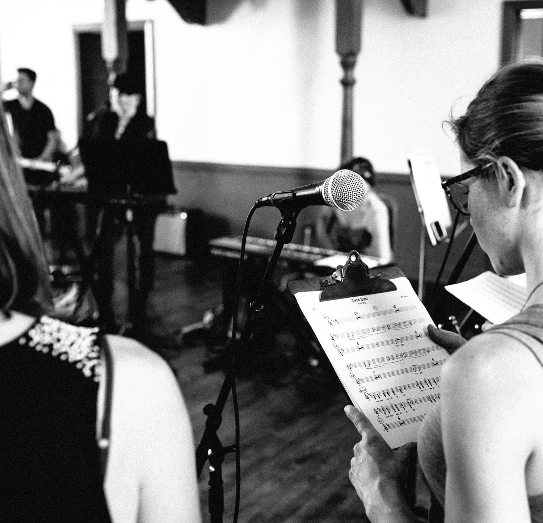 Polaris-Rehearsal-11.jpg