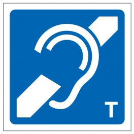 induction-loop-logo.jpg