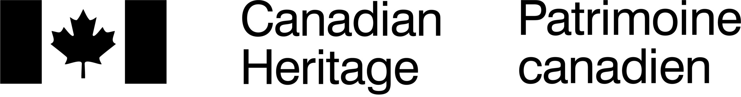 canadianheritage-bwnew.jpg