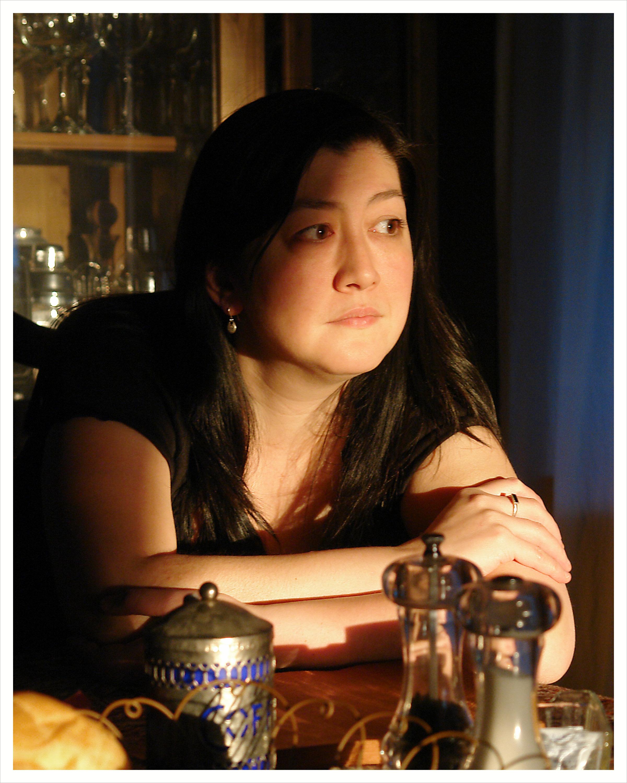 Mieko Ouchi headshot.JPG