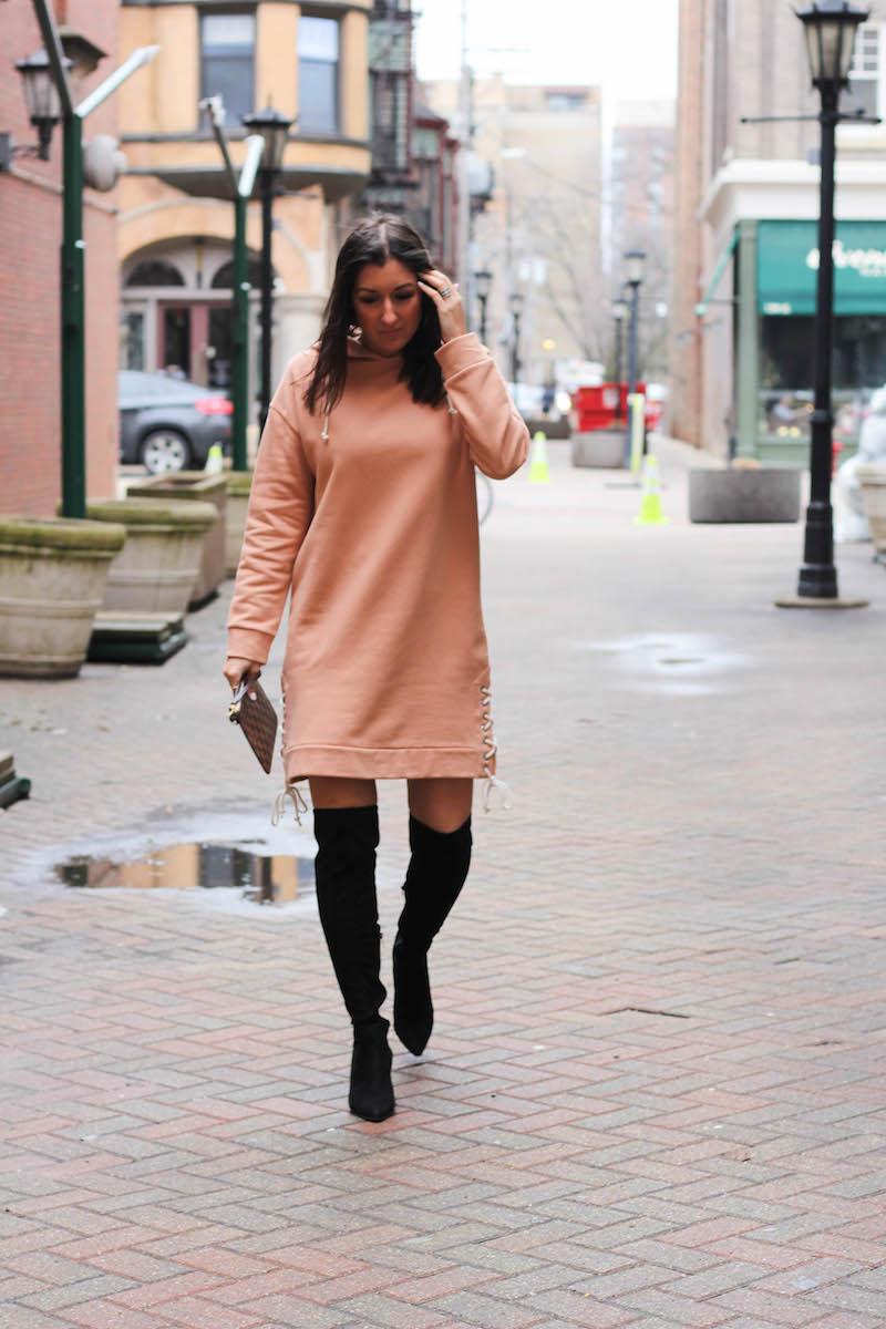Sanems - Sweatshirt Dress Trend - 10.jpg