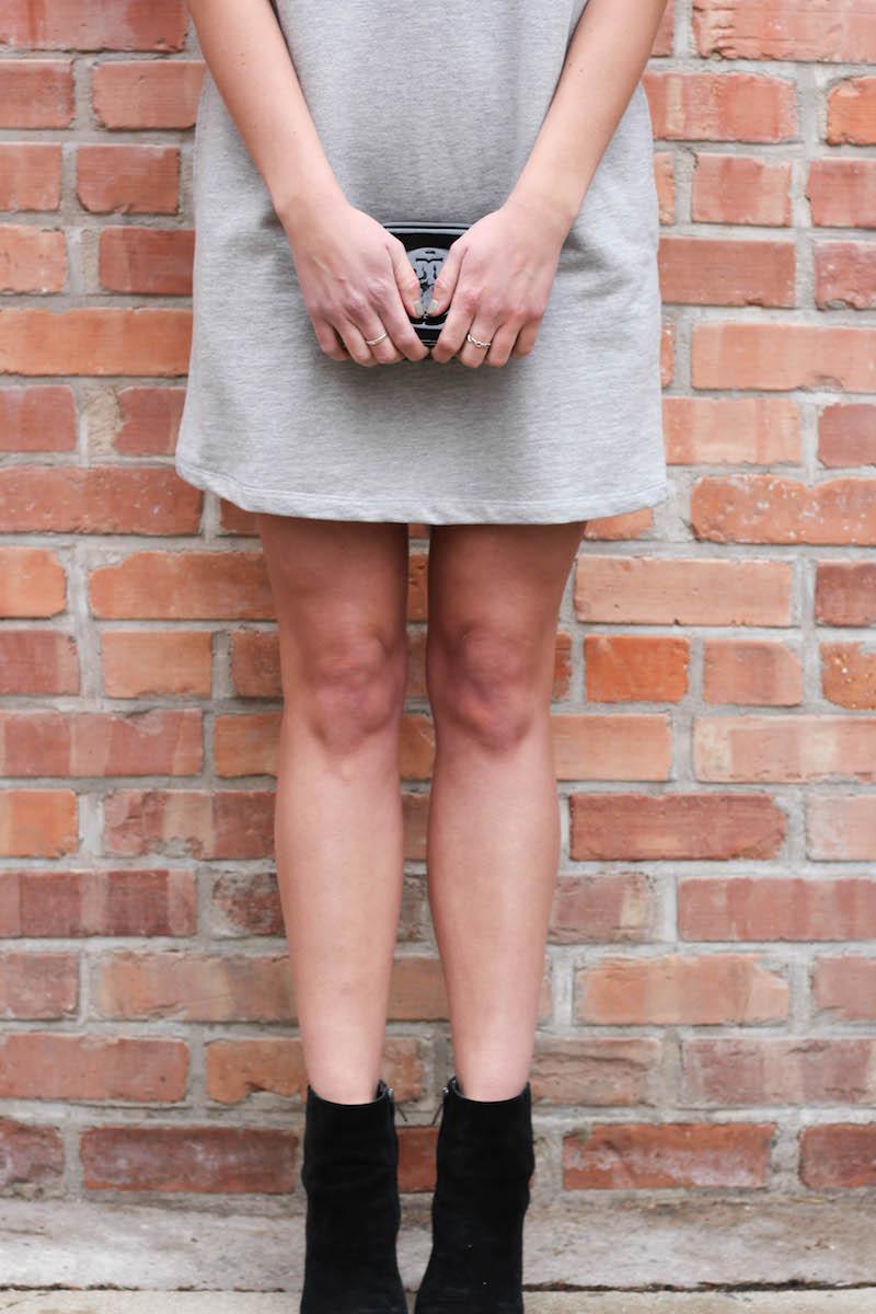 Sanems - Sweatshirt Dress Trend - 08.jpg
