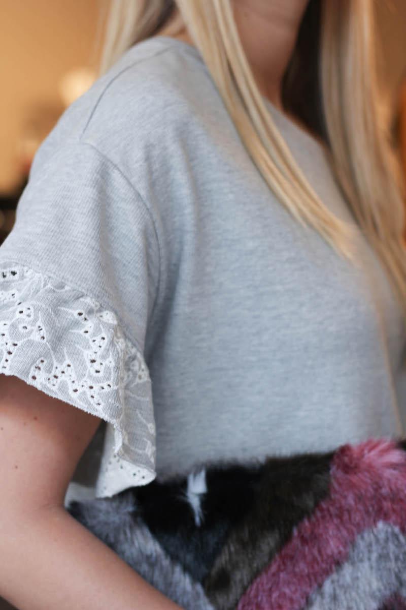 Sanems - Sweatshirt Dress Trend - 02.jpg