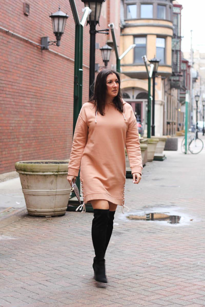 Sanems - Sweatshirt Dress Trend - 12.jpg