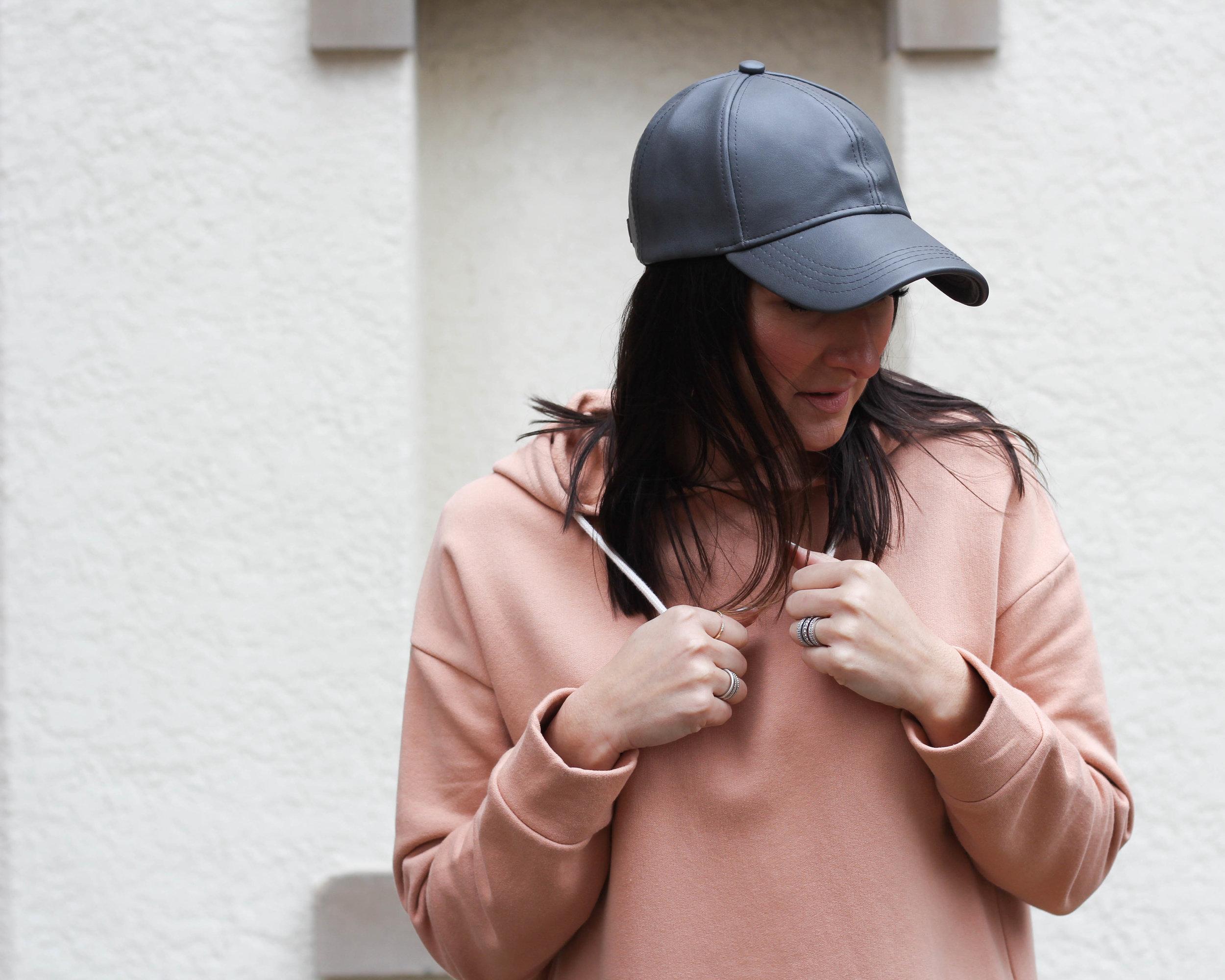 Sanems - Sweatshirt Dress Trend - 14.jpg