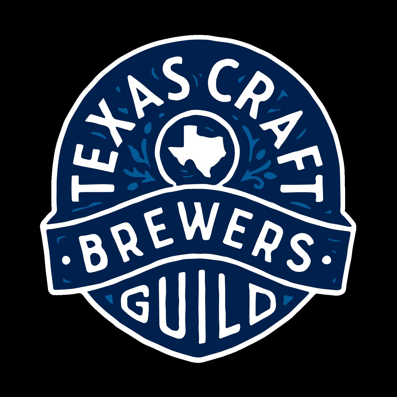TXCraftBrewersGuild-logo.png