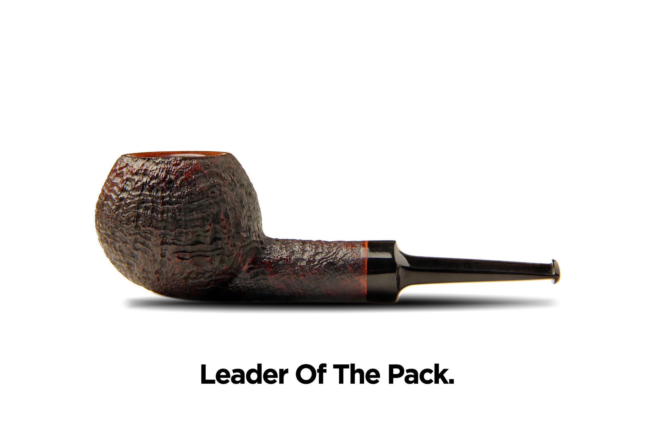 Iafisco_LeaderOfThePack.jpg