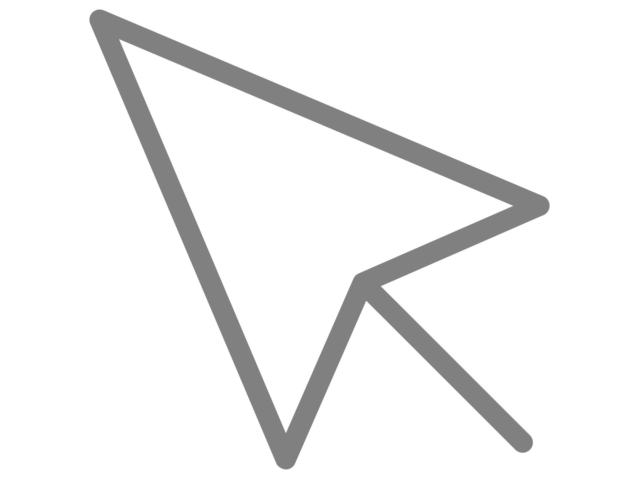 interface_icon.jpg