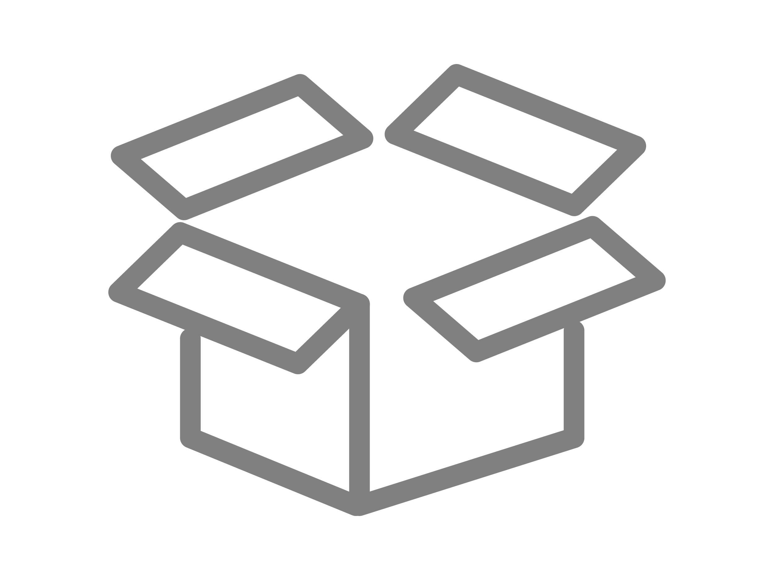 integrations_icon.jpg